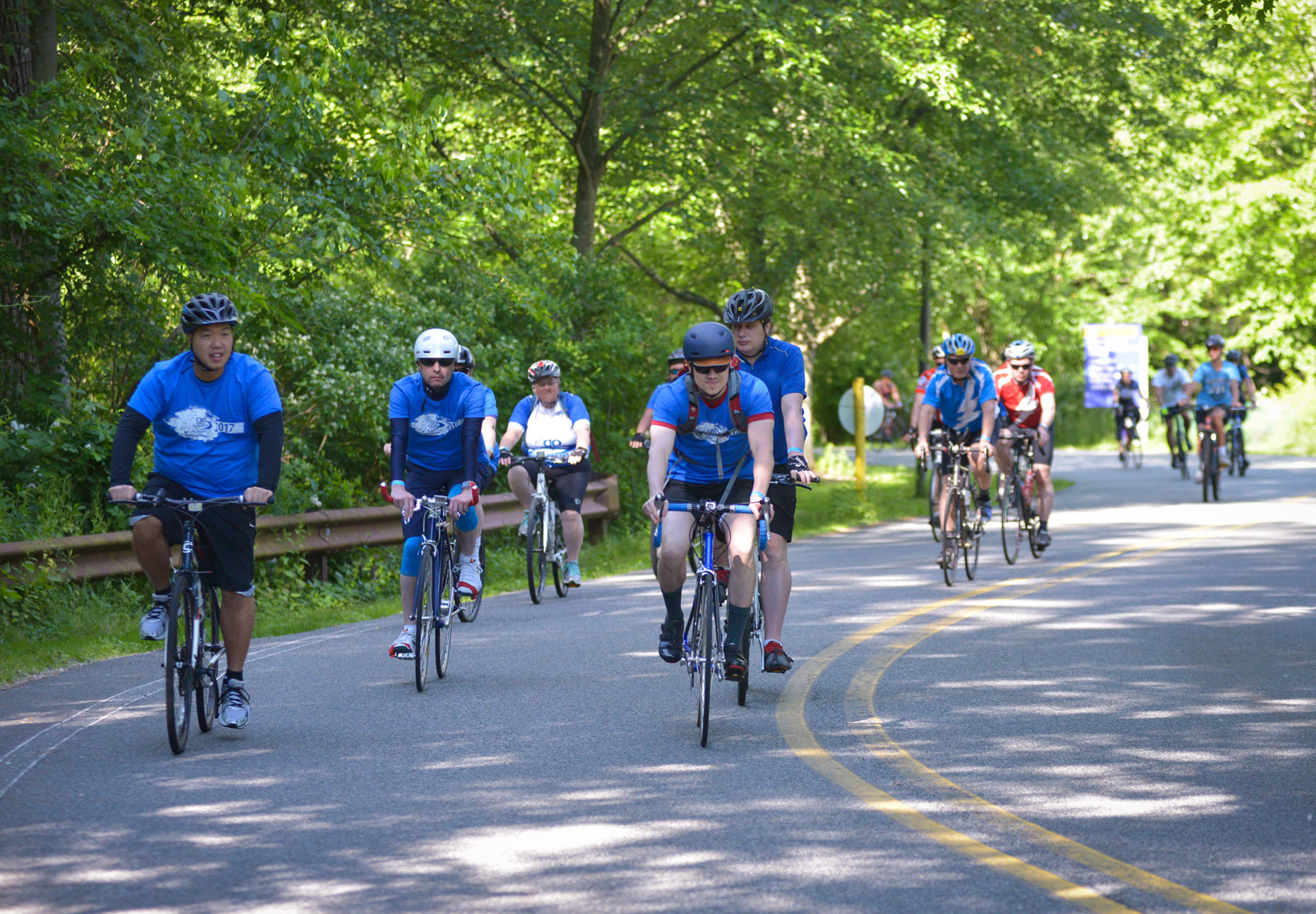2017-06-04 GTD4A Charity Bike Ride - BCC - Paramus NJ-1893.jpg