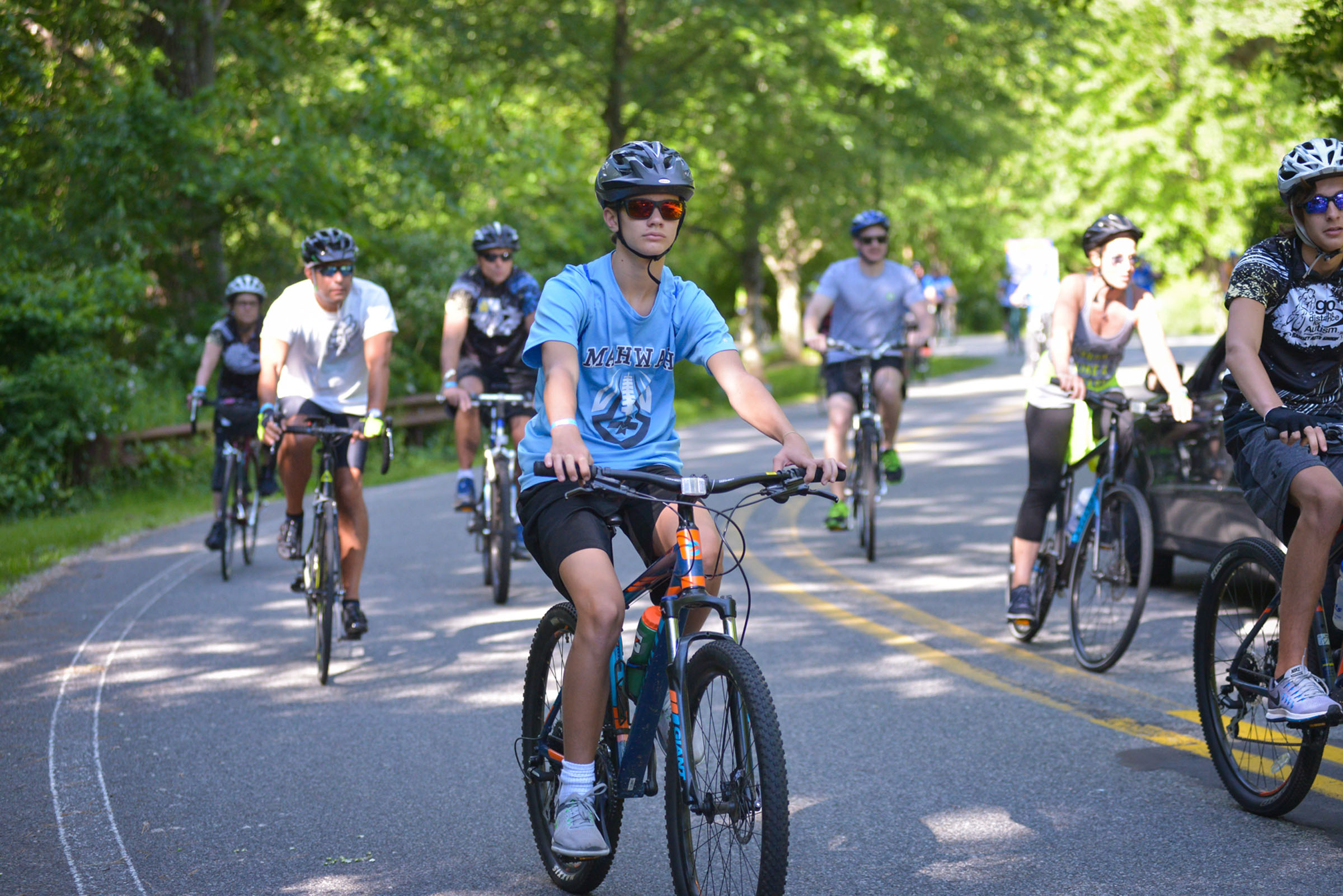 2017-06-04 GTD4A Charity Bike Ride - BCC - Paramus NJ-1897.jpg