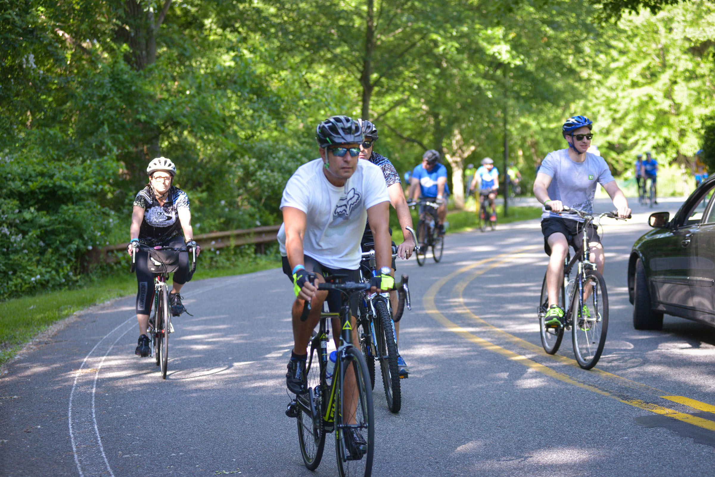 2017-06-04 GTD4A Charity Bike Ride - BCC - Paramus NJ-1898.jpg