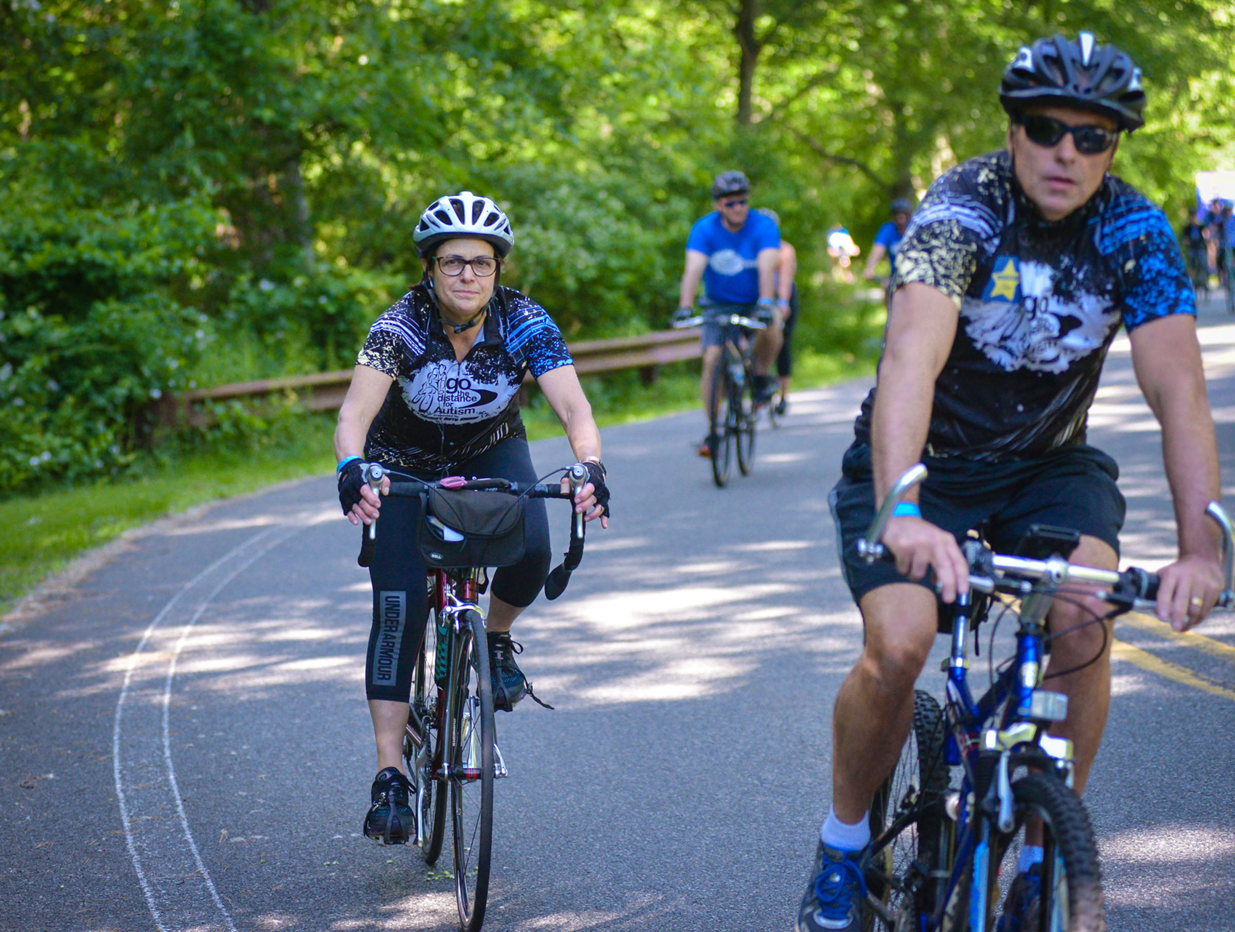 2017-06-04 GTD4A Charity Bike Ride - BCC - Paramus NJ-1899.jpg