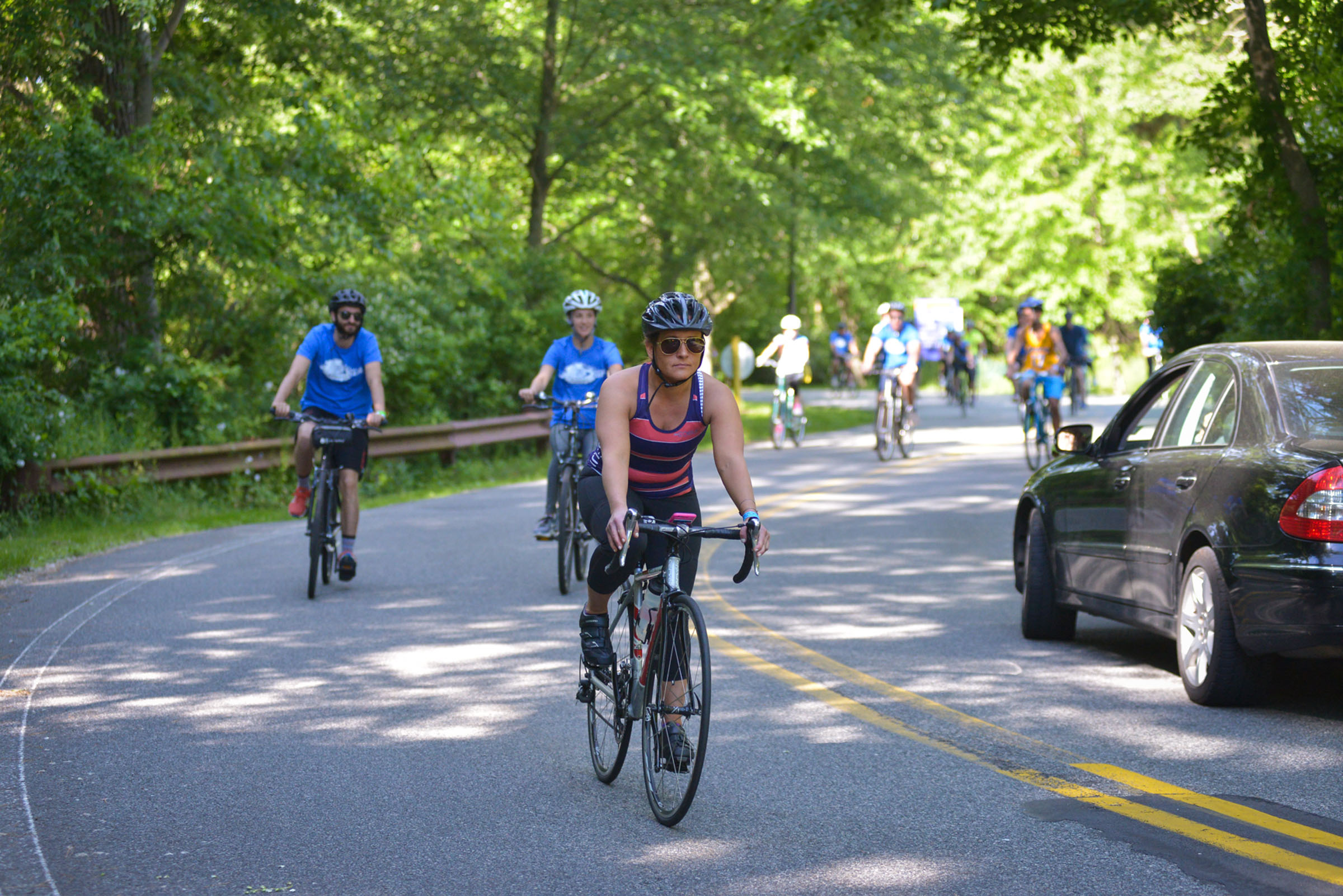 2017-06-04 GTD4A Charity Bike Ride - BCC - Paramus NJ-1901.jpg