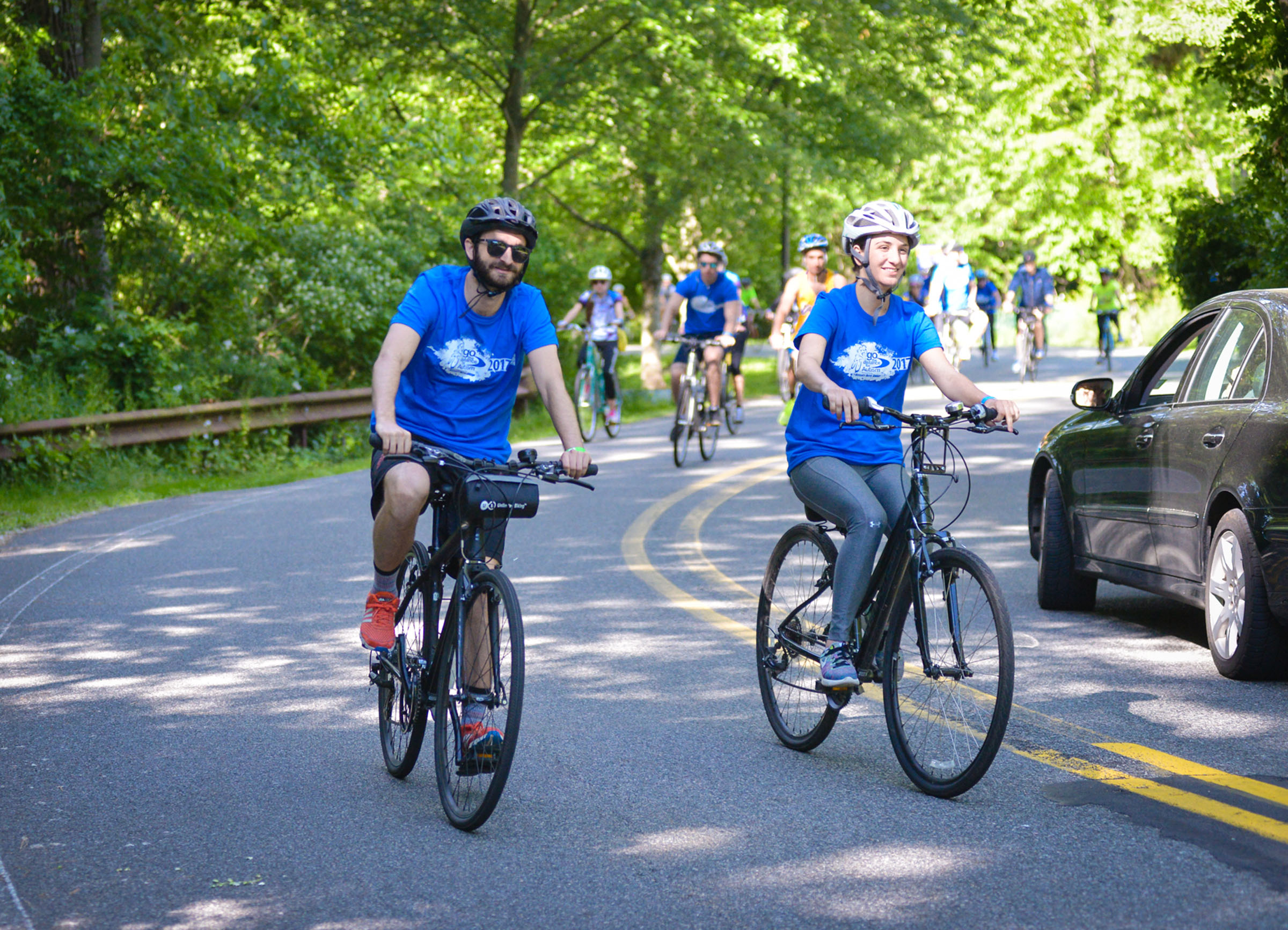 2017-06-04 GTD4A Charity Bike Ride - BCC - Paramus NJ-1903.jpg