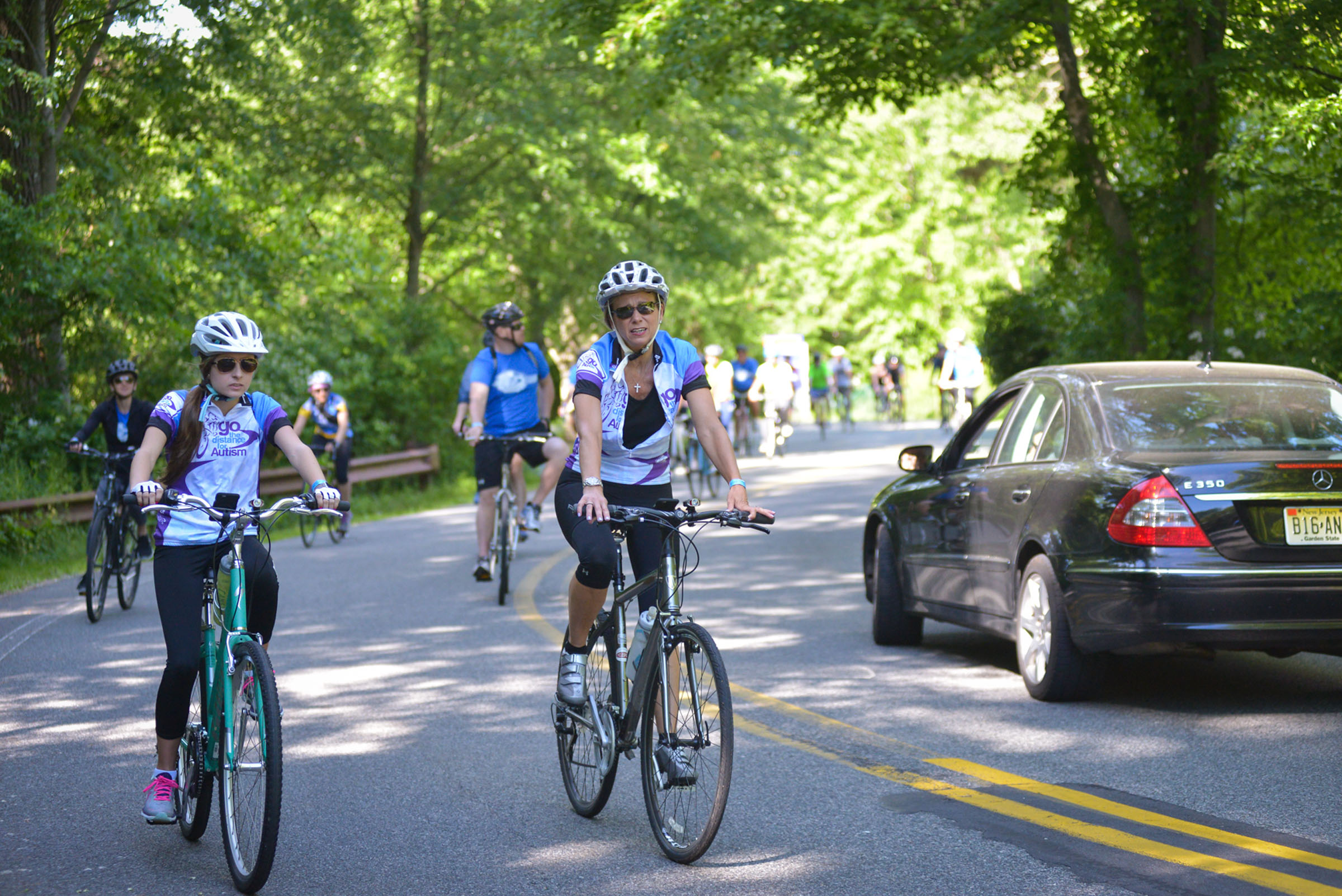 2017-06-04 GTD4A Charity Bike Ride - BCC - Paramus NJ-1906.jpg