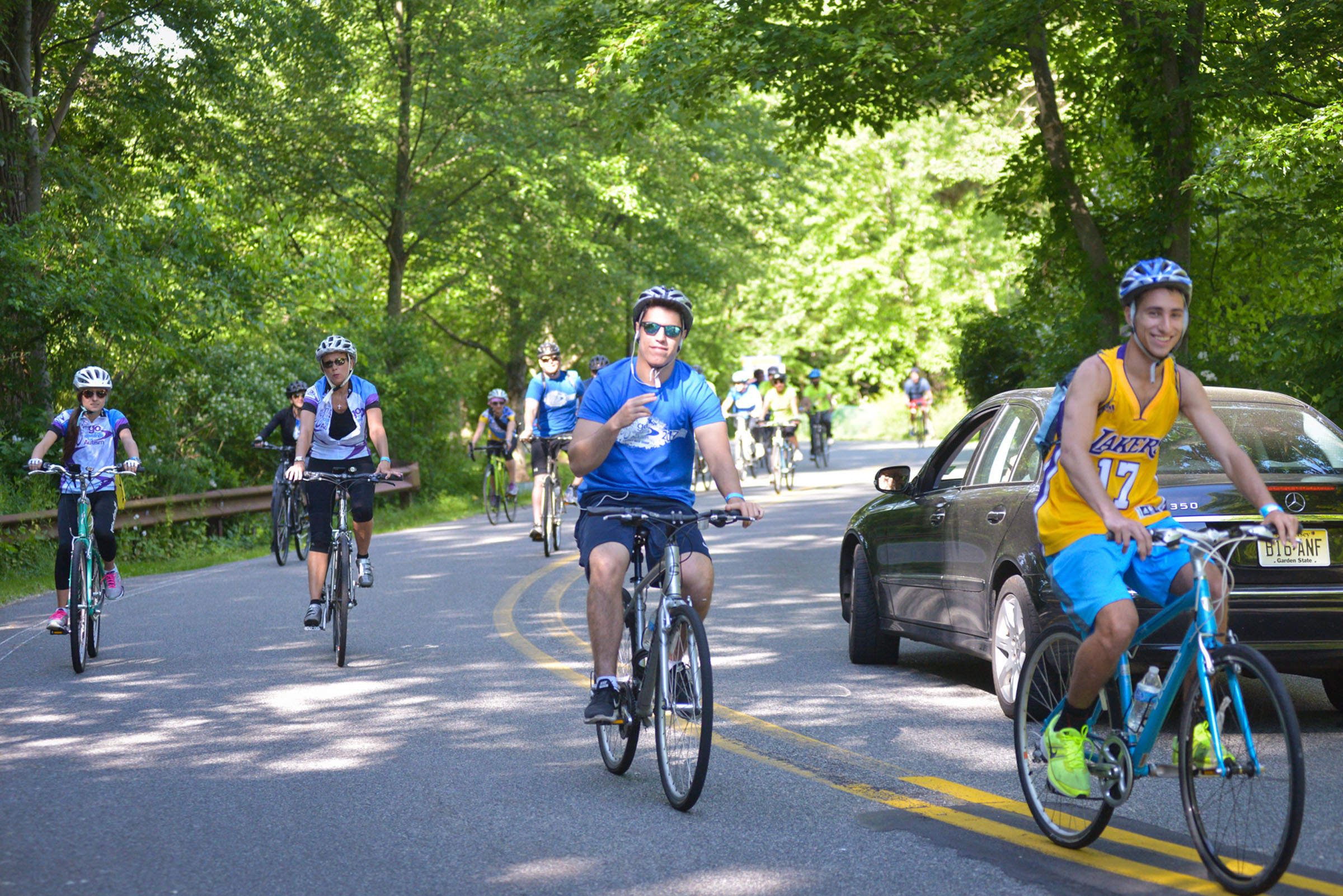 2017-06-04 GTD4A Charity Bike Ride - BCC - Paramus NJ-1905.jpg