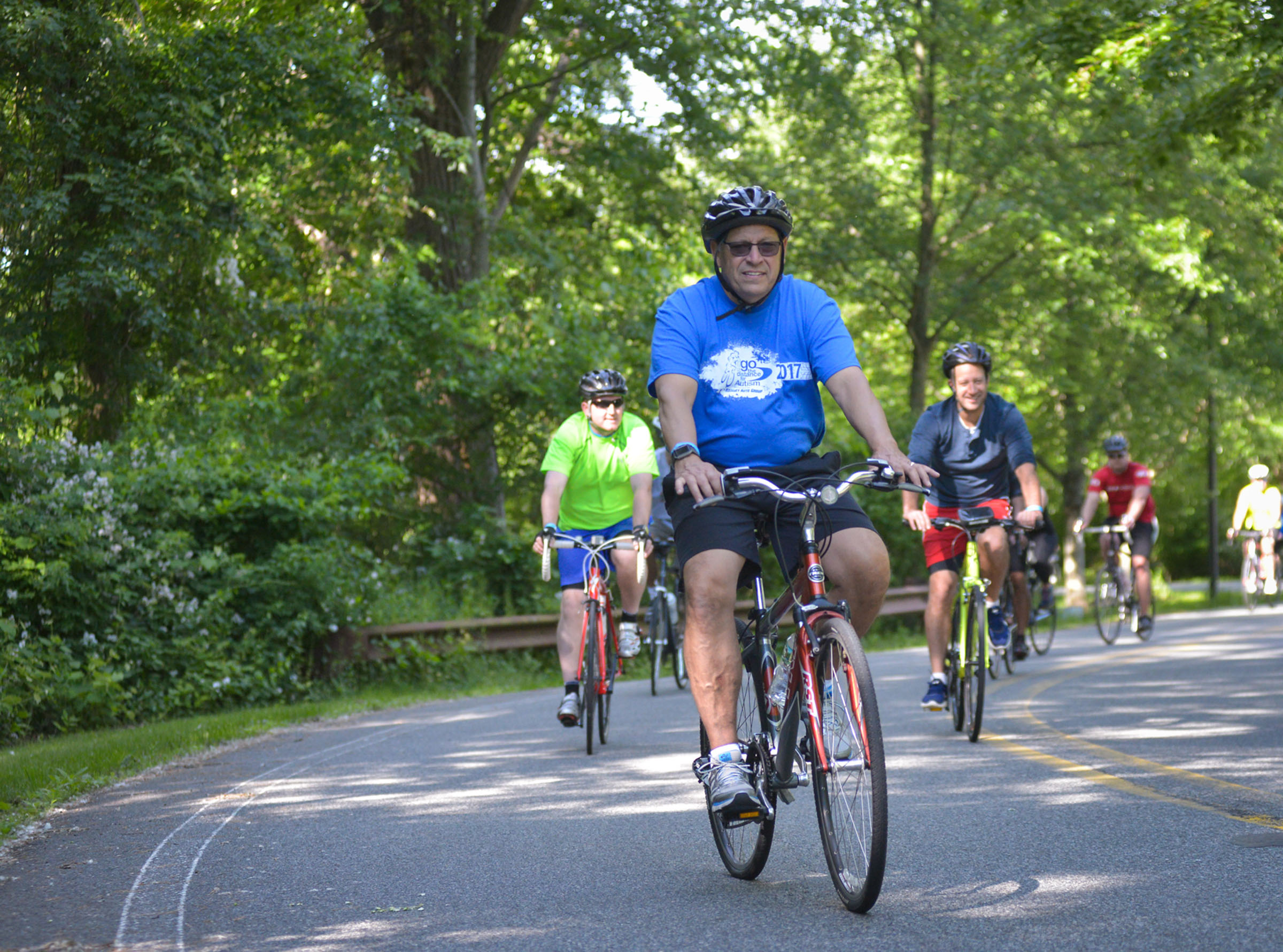 2017-06-04 GTD4A Charity Bike Ride - BCC - Paramus NJ-1911.jpg