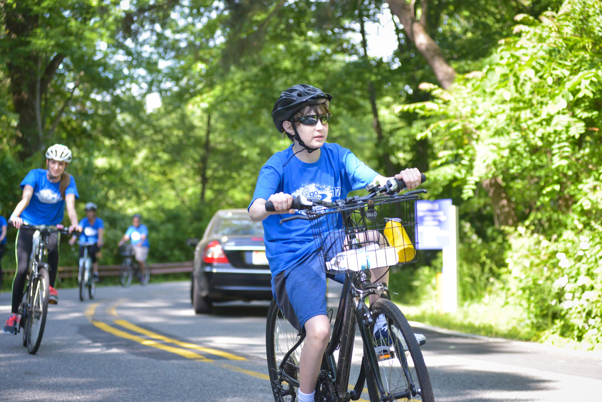 2017-06-04 GTD4A Charity Bike Ride - BCC - Paramus NJ-1927.jpg