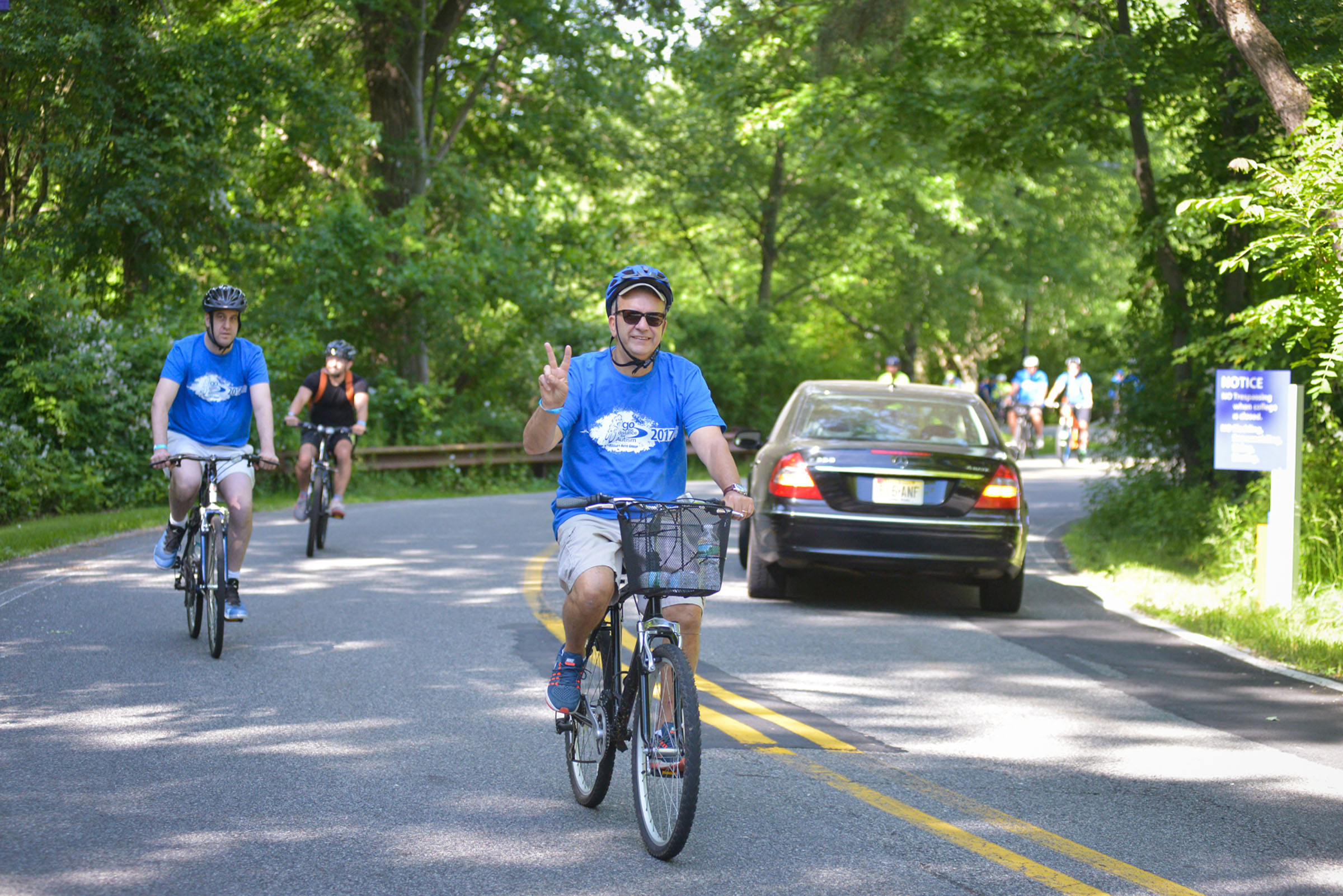 2017-06-04 GTD4A Charity Bike Ride - BCC - Paramus NJ-1931.jpg