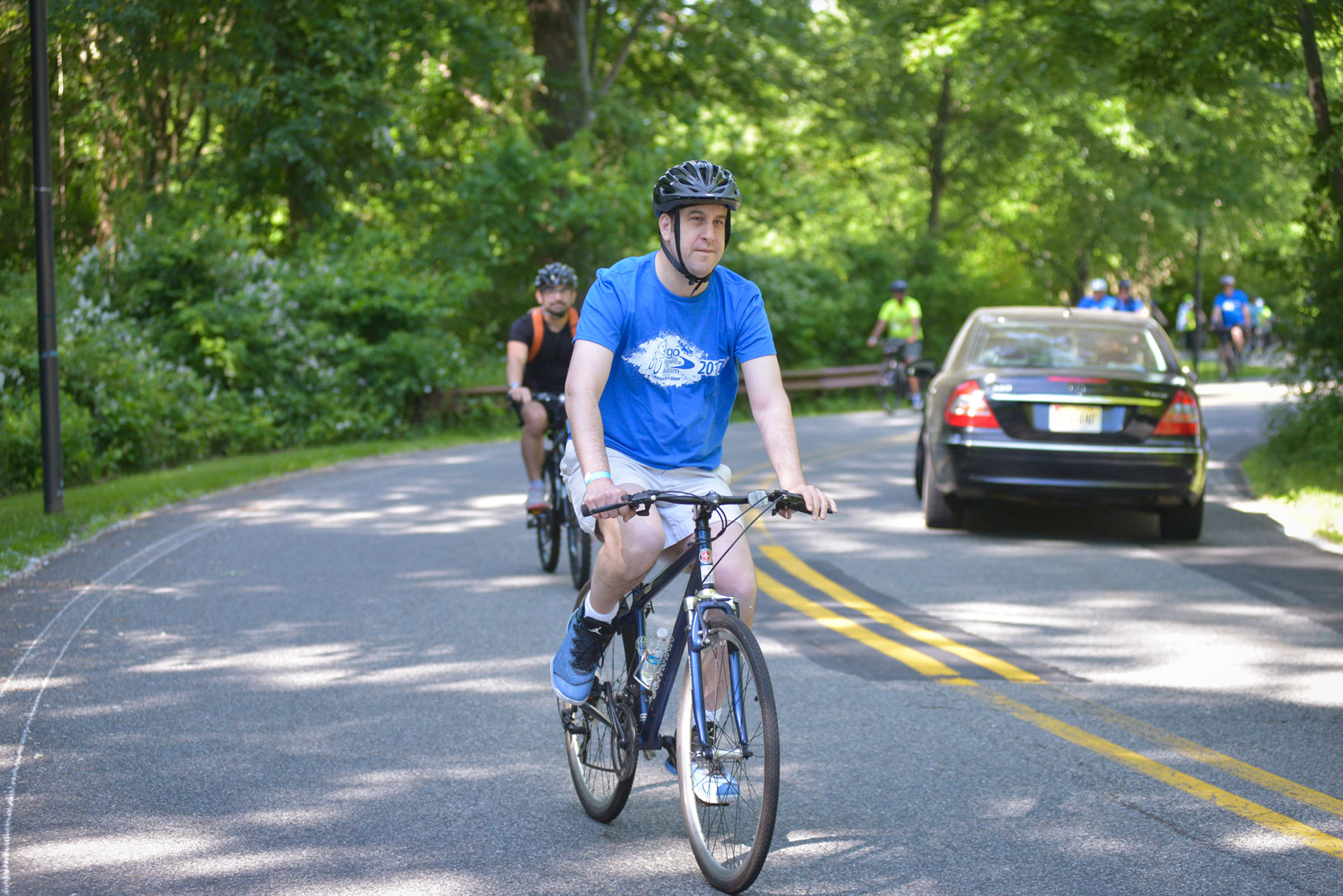 2017-06-04 GTD4A Charity Bike Ride - BCC - Paramus NJ-1932.jpg