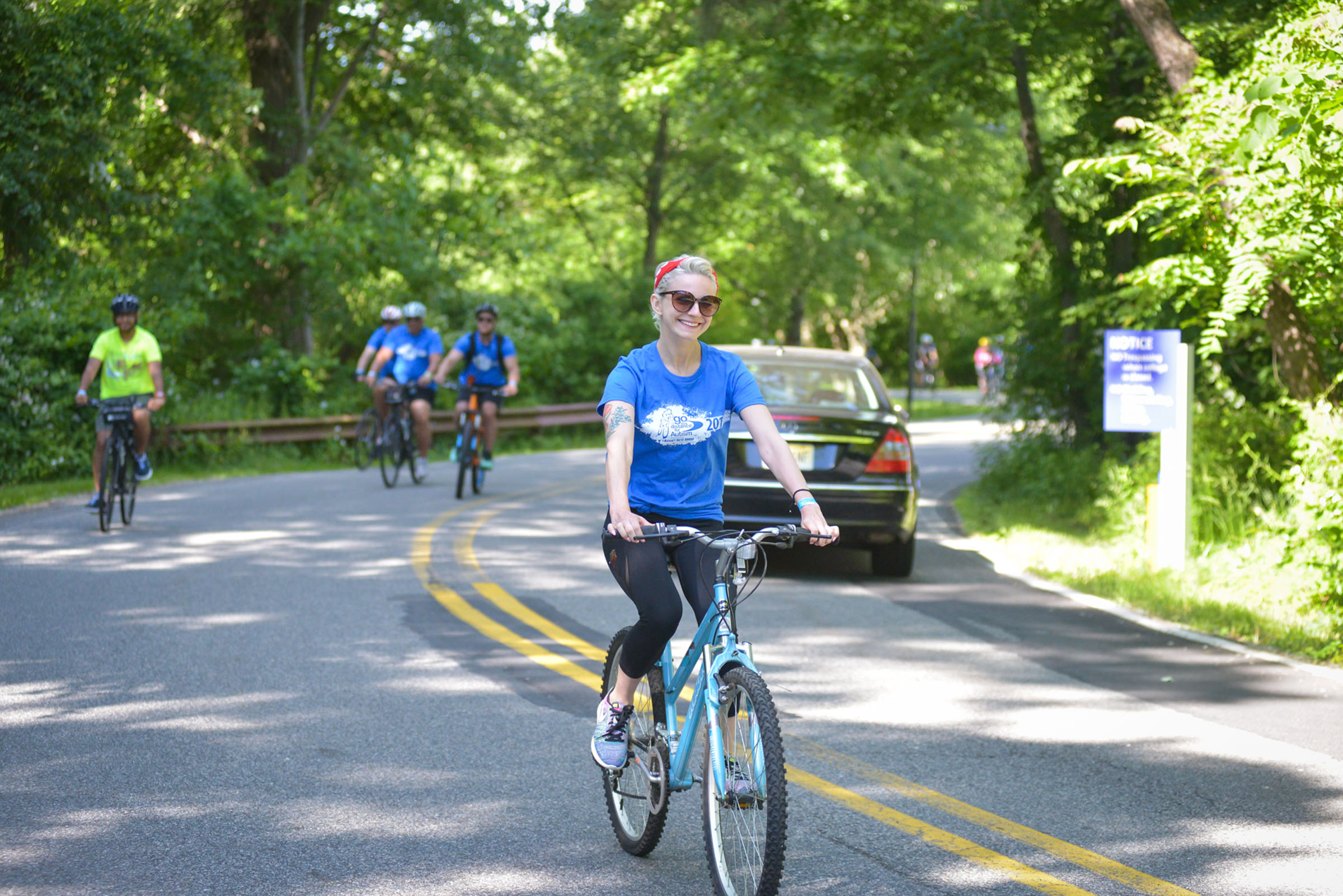 2017-06-04 GTD4A Charity Bike Ride - BCC - Paramus NJ-1934.jpg