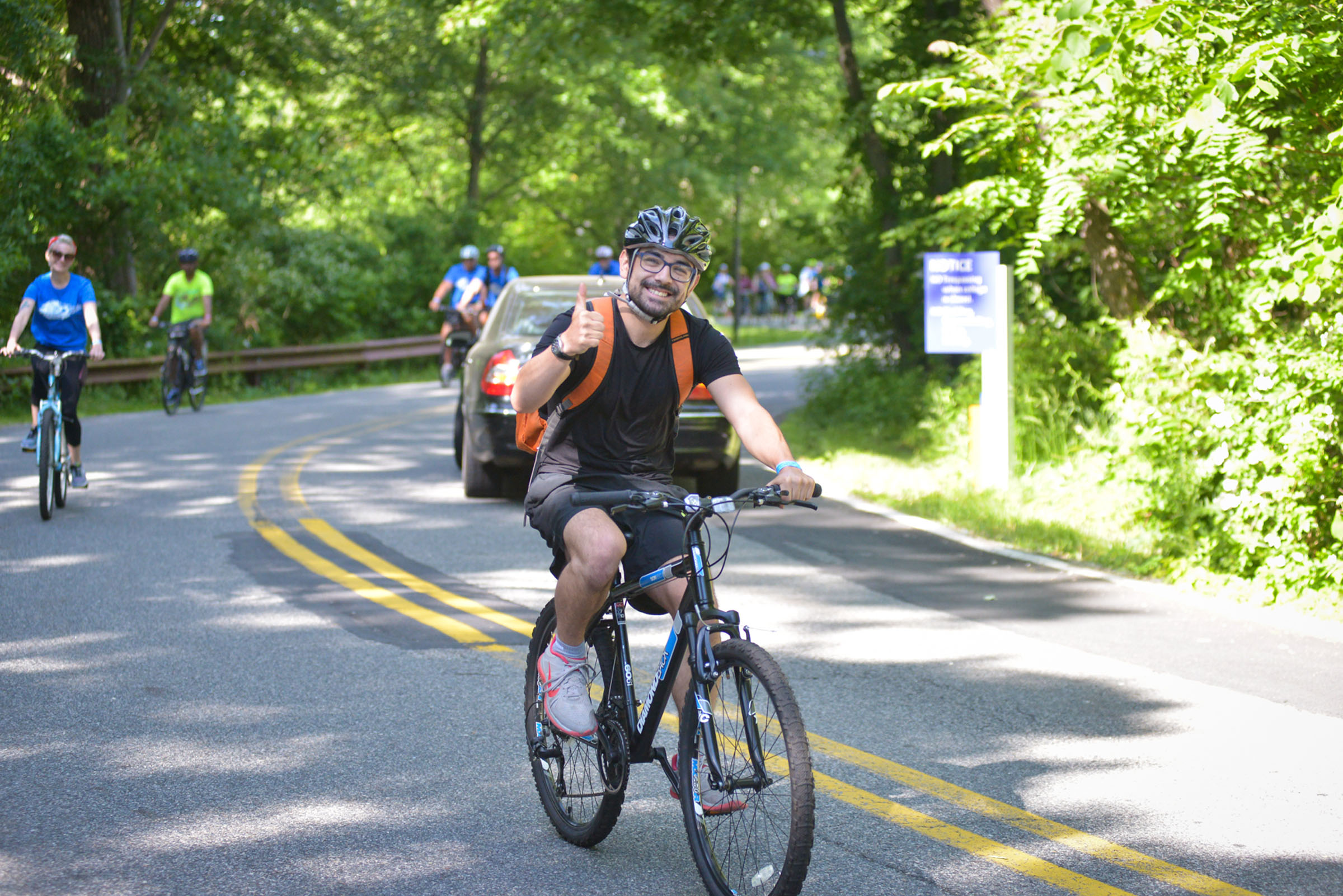 2017-06-04 GTD4A Charity Bike Ride - BCC - Paramus NJ-1933.jpg