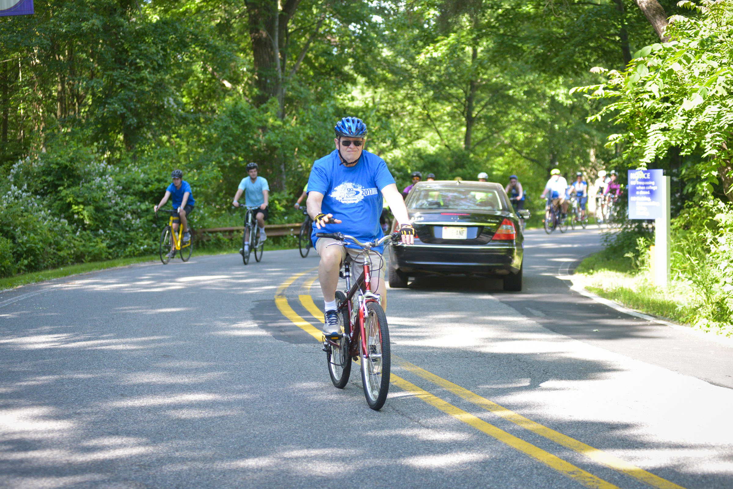 2017-06-04 GTD4A Charity Bike Ride - BCC - Paramus NJ-1939.jpg