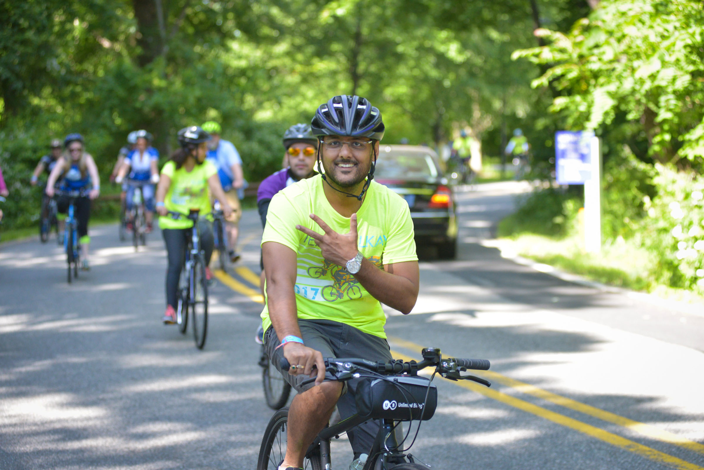 2017-06-04 GTD4A Charity Bike Ride - BCC - Paramus NJ-1942.jpg