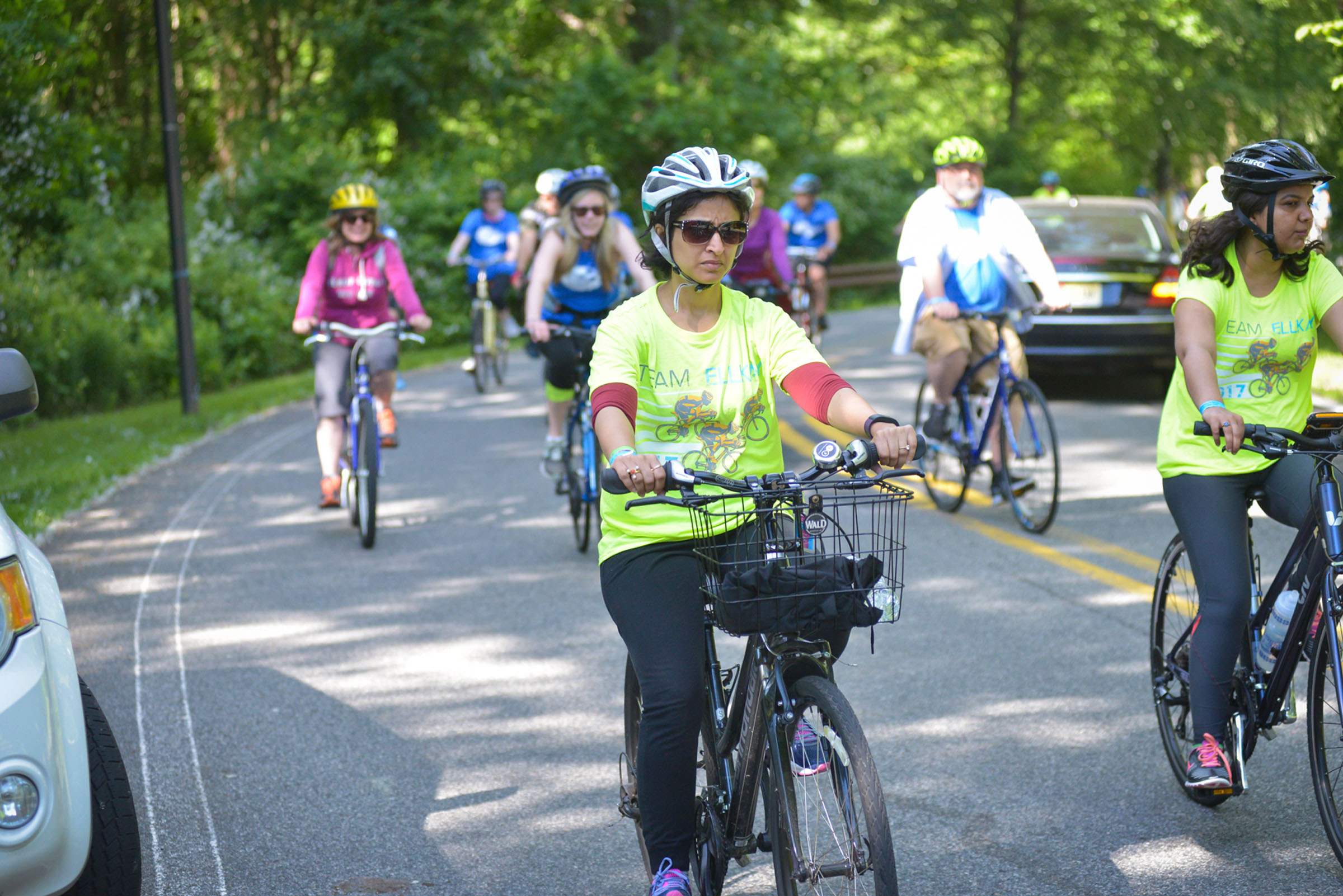 2017-06-04 GTD4A Charity Bike Ride - BCC - Paramus NJ-1943.jpg
