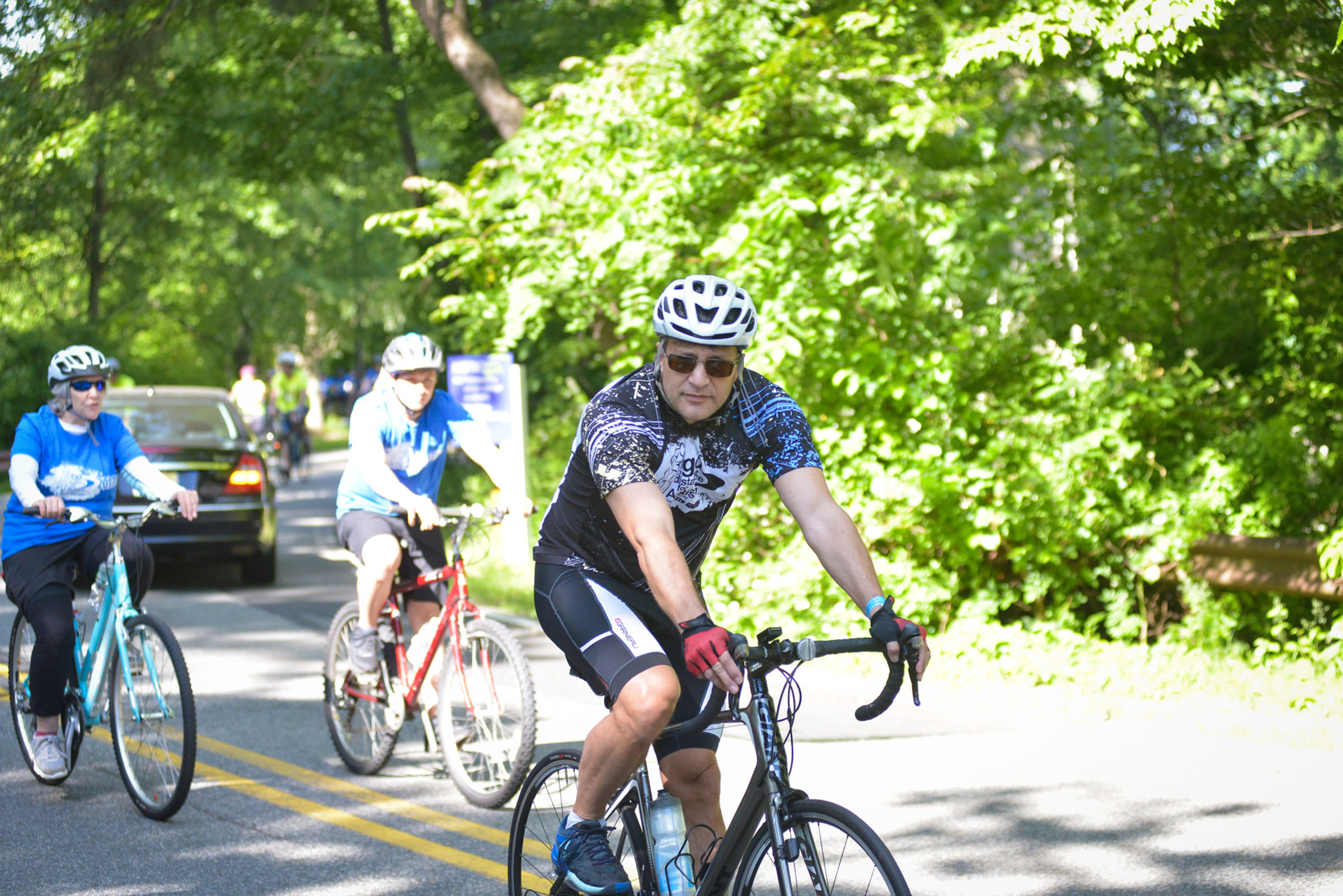 2017-06-04 GTD4A Charity Bike Ride - BCC - Paramus NJ-1947.jpg
