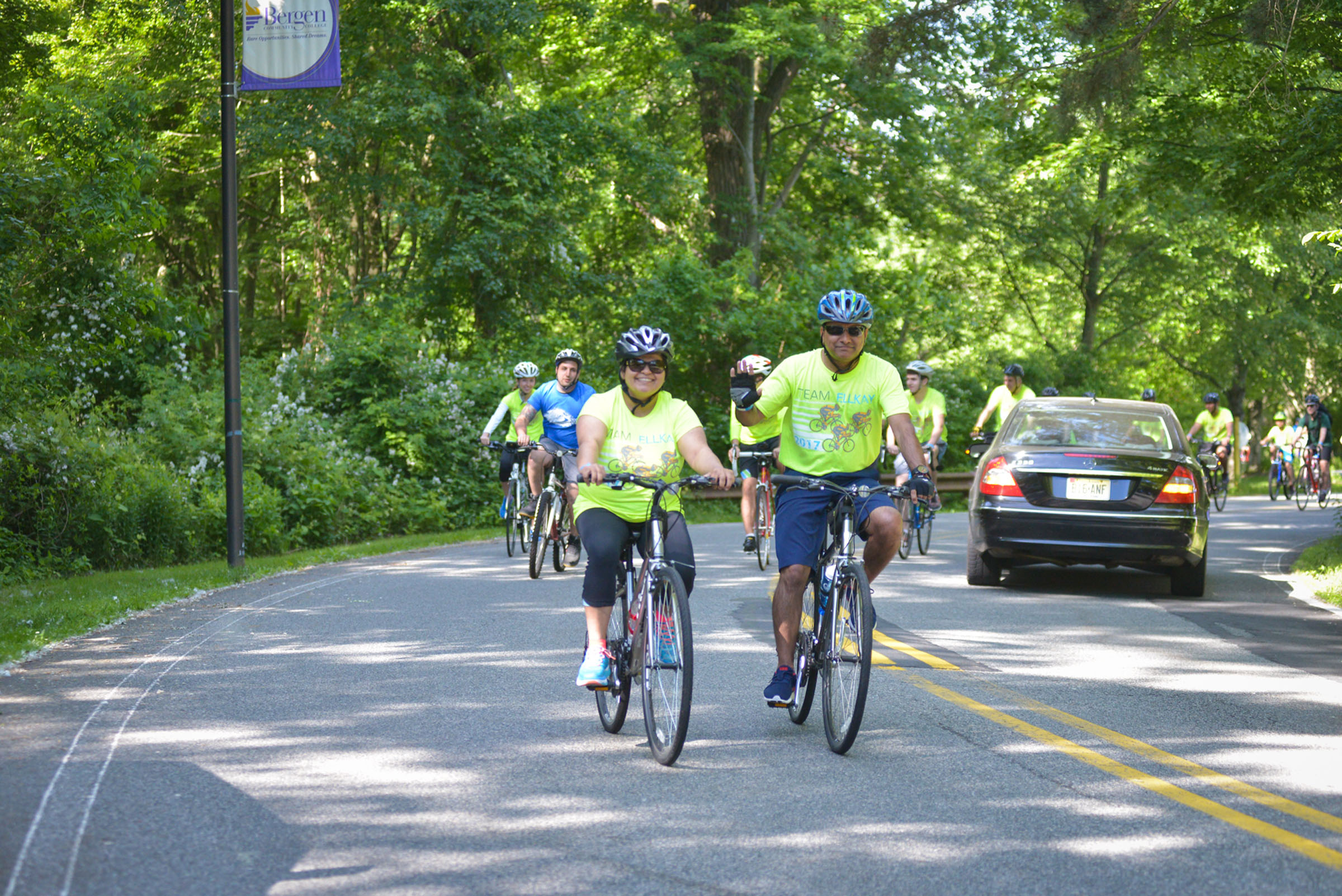 2017-06-04 GTD4A Charity Bike Ride - BCC - Paramus NJ-1950.jpg