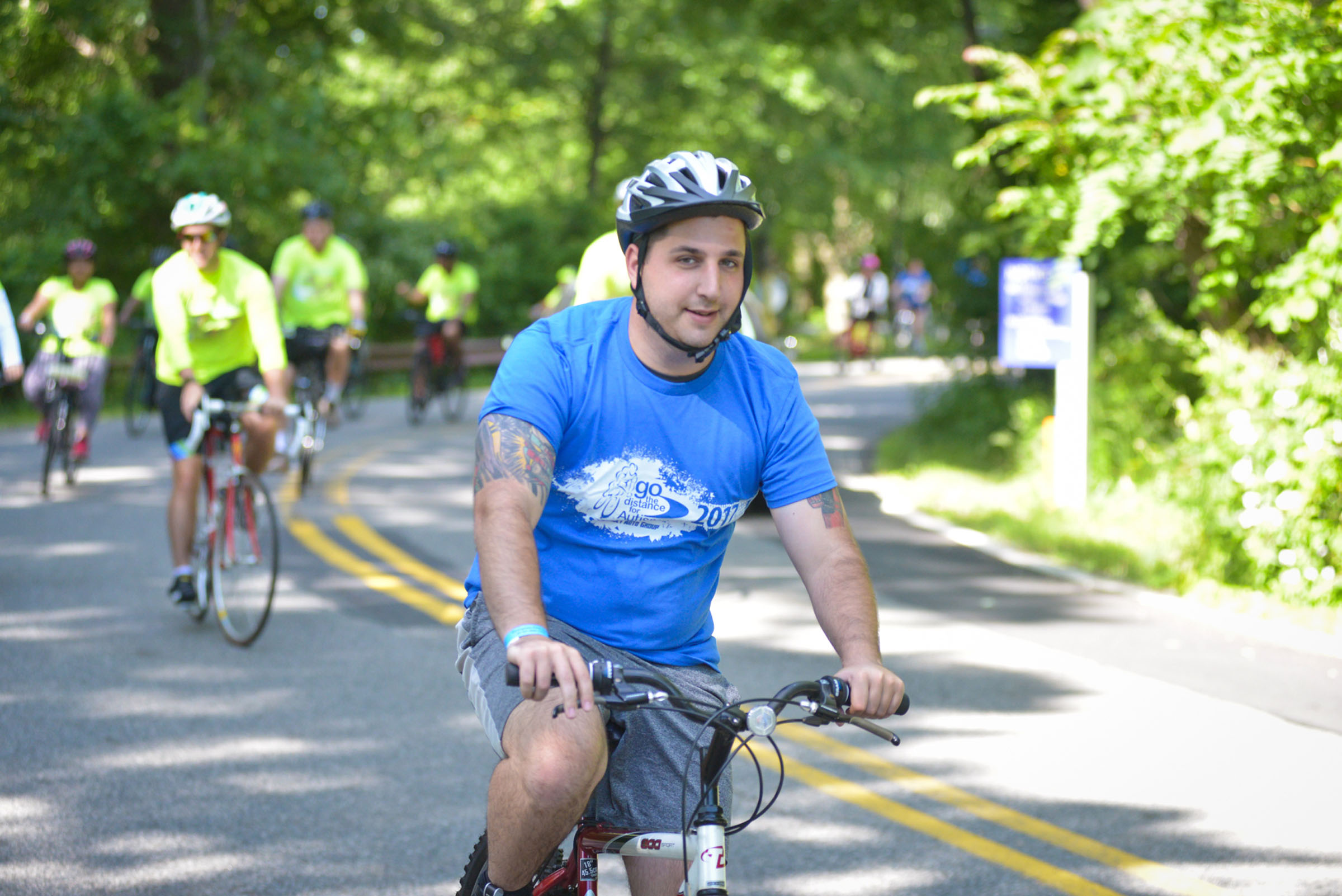 2017-06-04 GTD4A Charity Bike Ride - BCC - Paramus NJ-1951.jpg