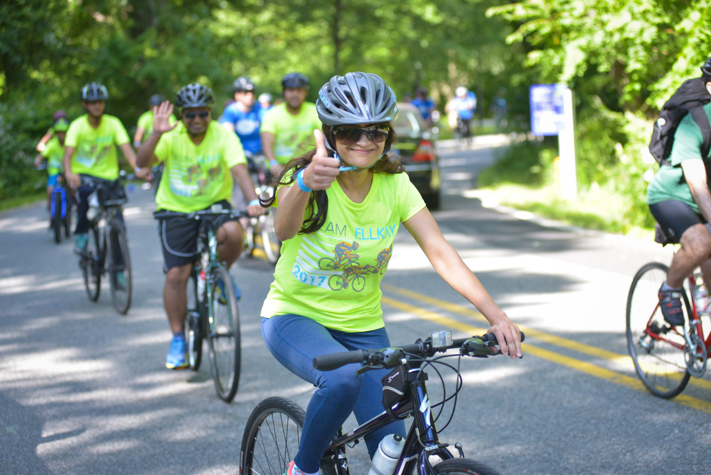 2017-06-04 GTD4A Charity Bike Ride - BCC - Paramus NJ-1957.jpg