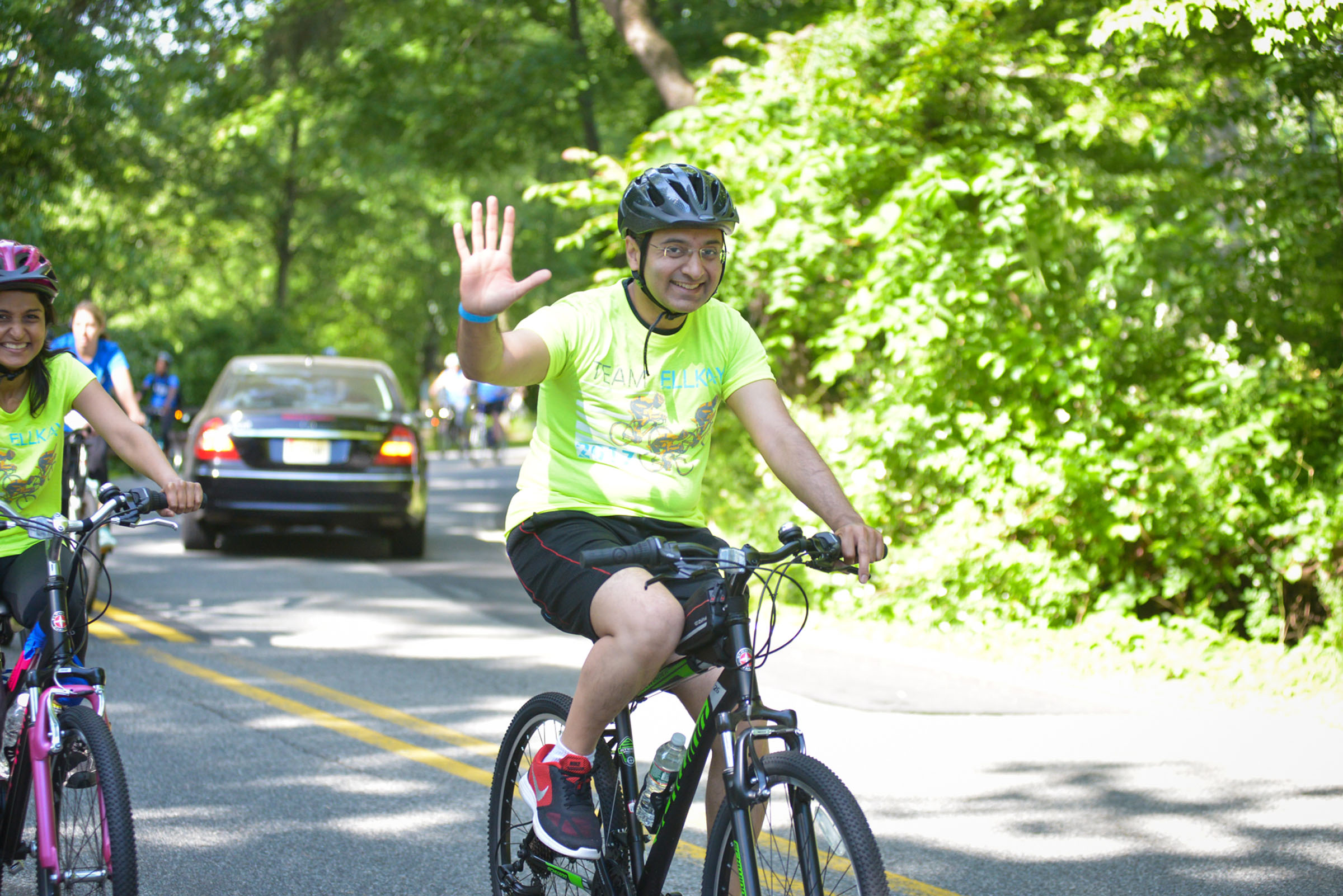 2017-06-04 GTD4A Charity Bike Ride - BCC - Paramus NJ-1962.jpg