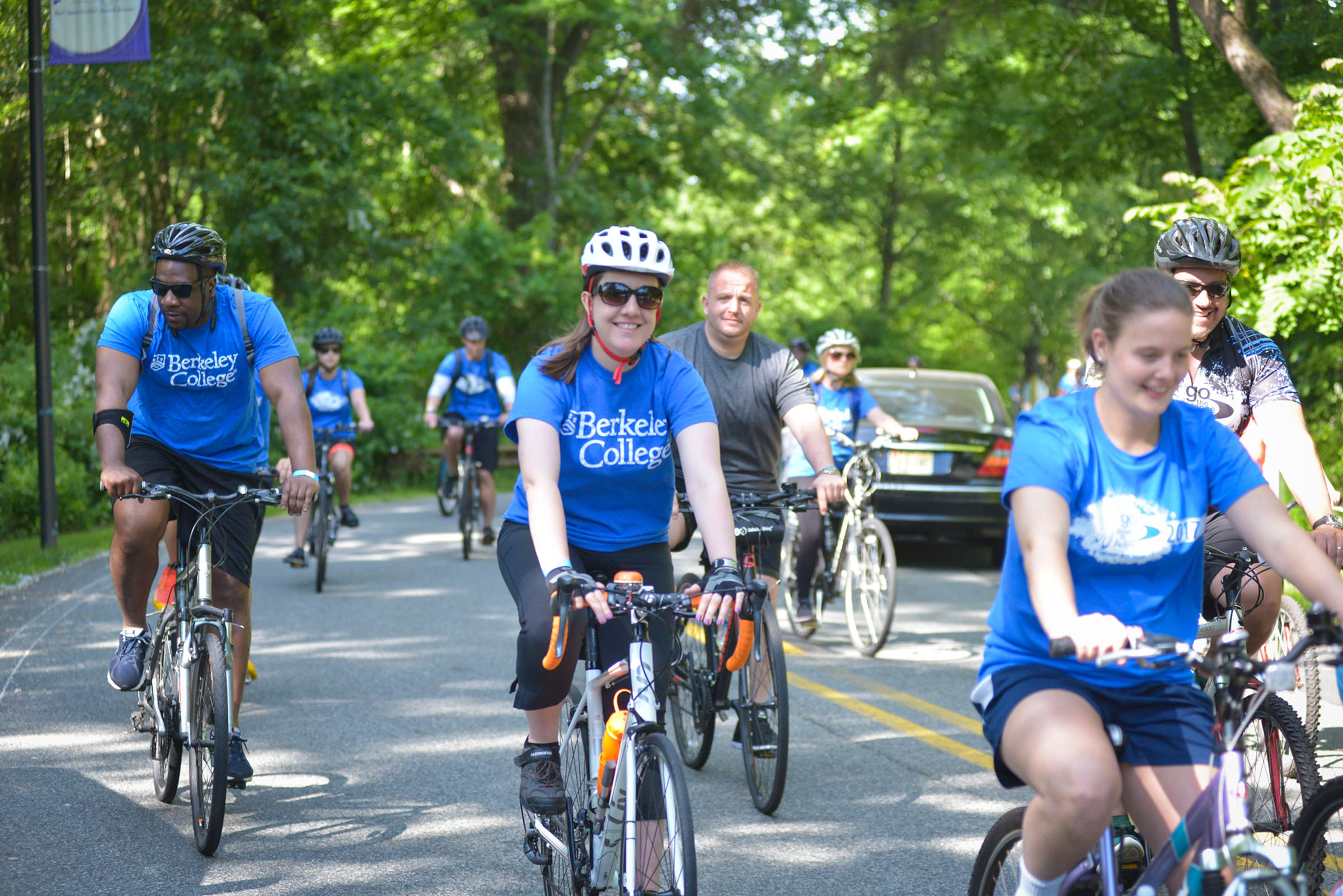 2017-06-04 GTD4A Charity Bike Ride - BCC - Paramus NJ-1965.jpg