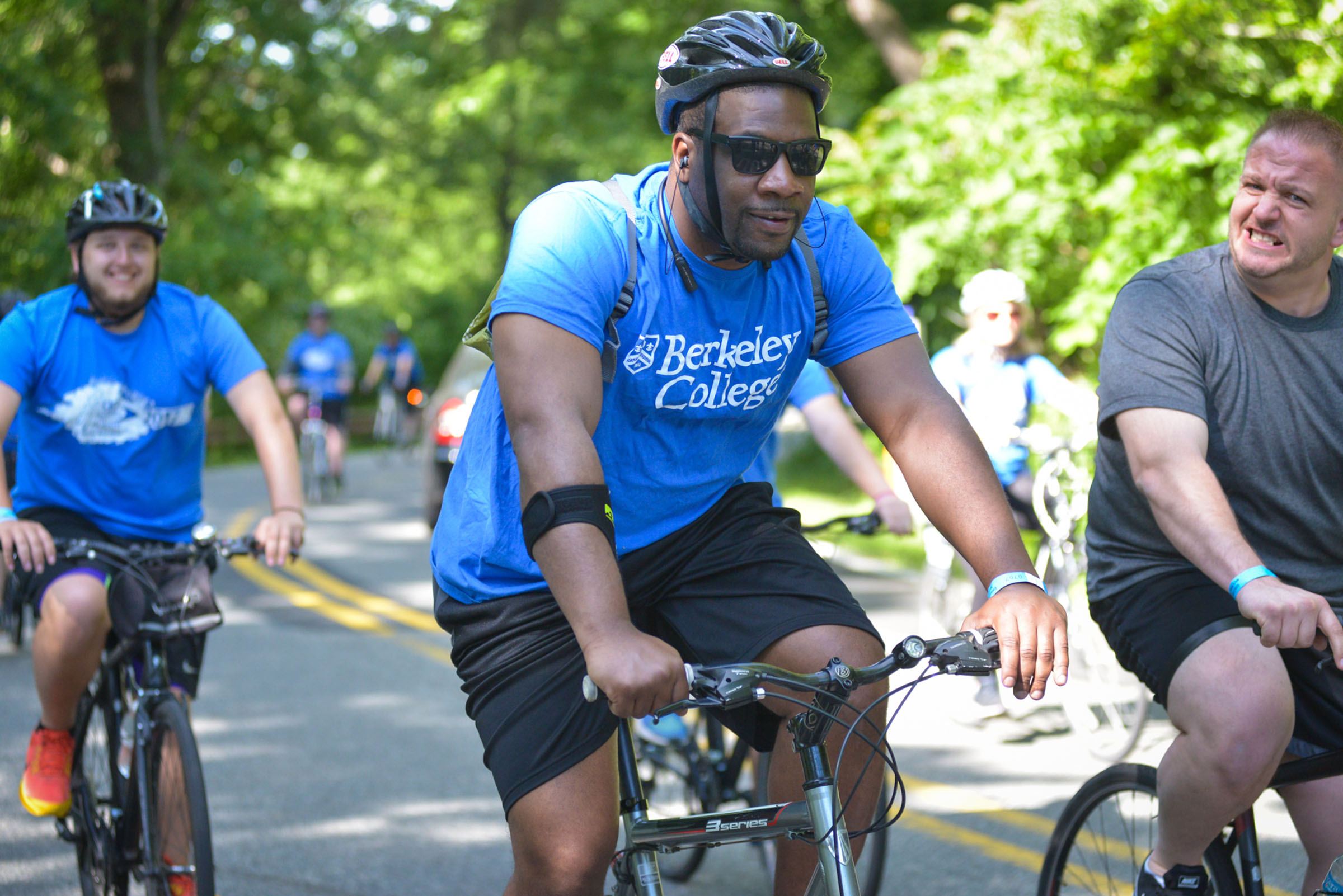 2017-06-04 GTD4A Charity Bike Ride - BCC - Paramus NJ-1966.jpg