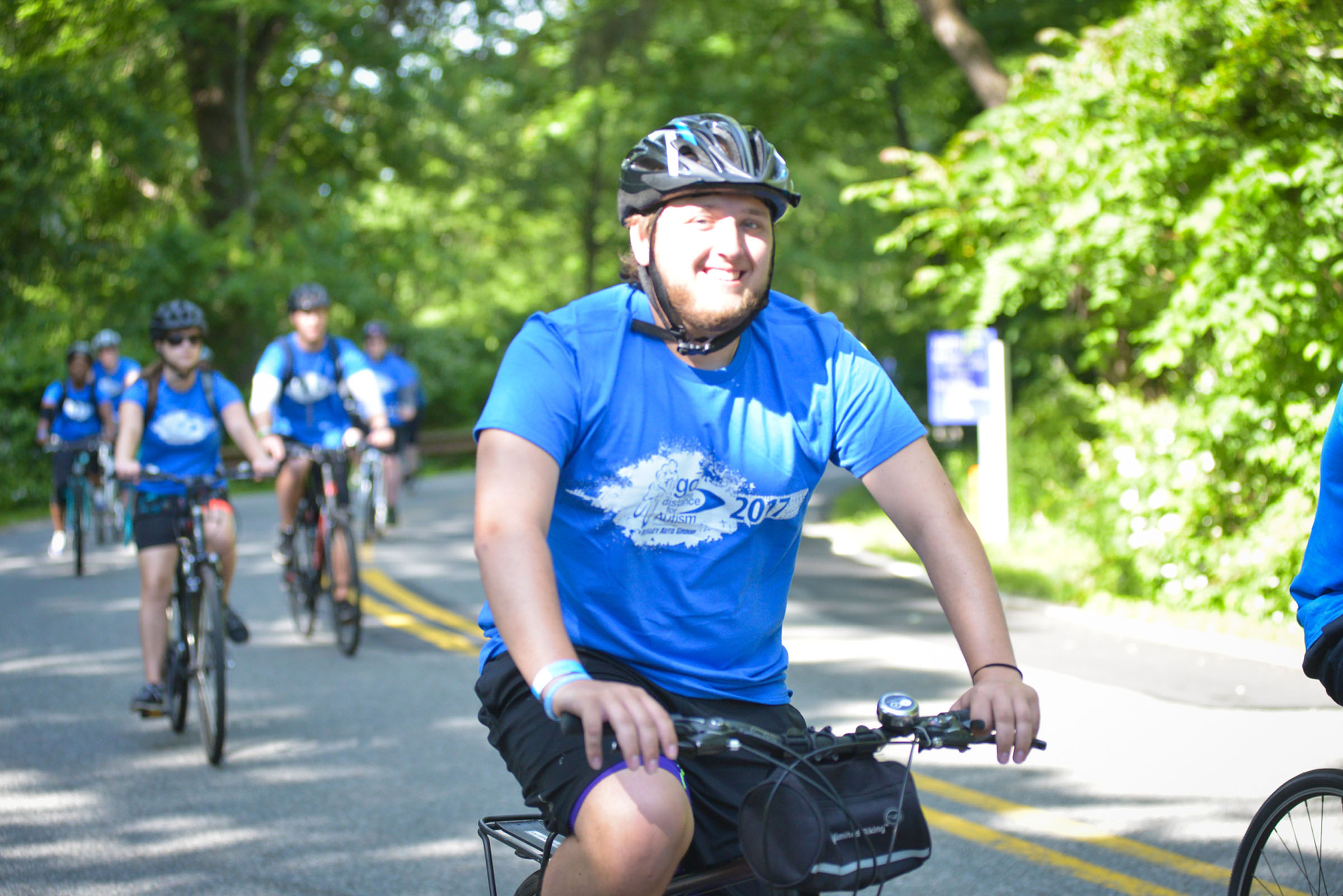 2017-06-04 GTD4A Charity Bike Ride - BCC - Paramus NJ-1967.jpg