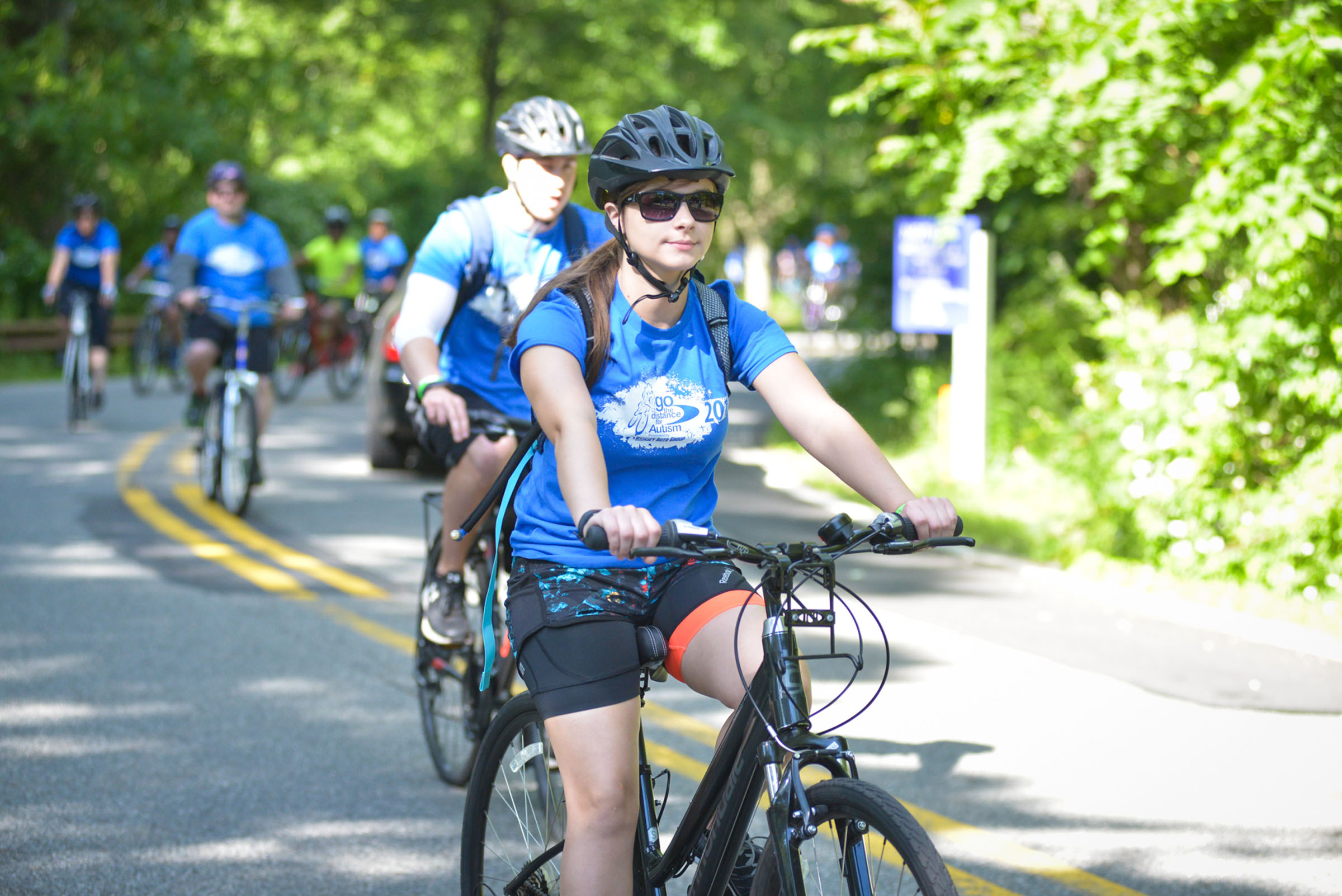 2017-06-04 GTD4A Charity Bike Ride - BCC - Paramus NJ-1968.jpg