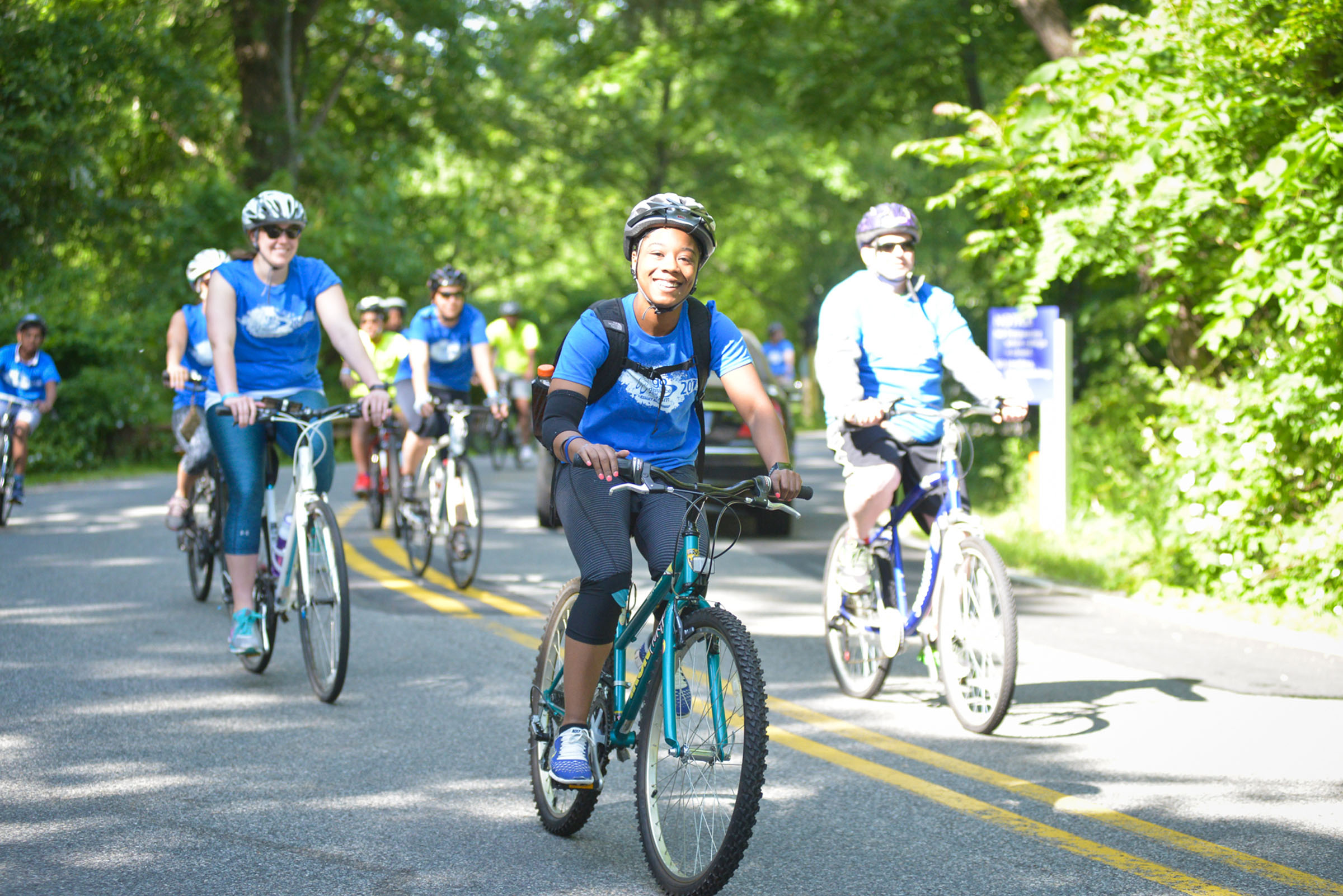 2017-06-04 GTD4A Charity Bike Ride - BCC - Paramus NJ-1971.jpg