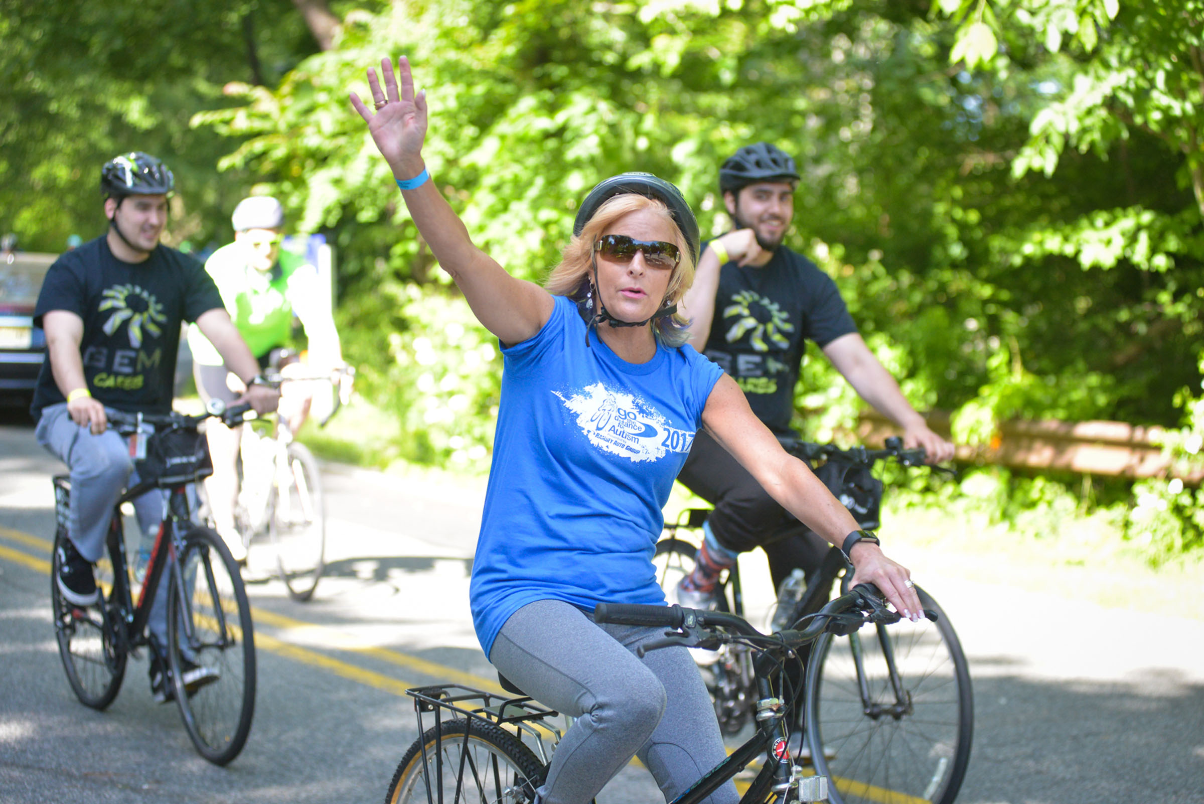 2017-06-04 GTD4A Charity Bike Ride - BCC - Paramus NJ-1978.jpg
