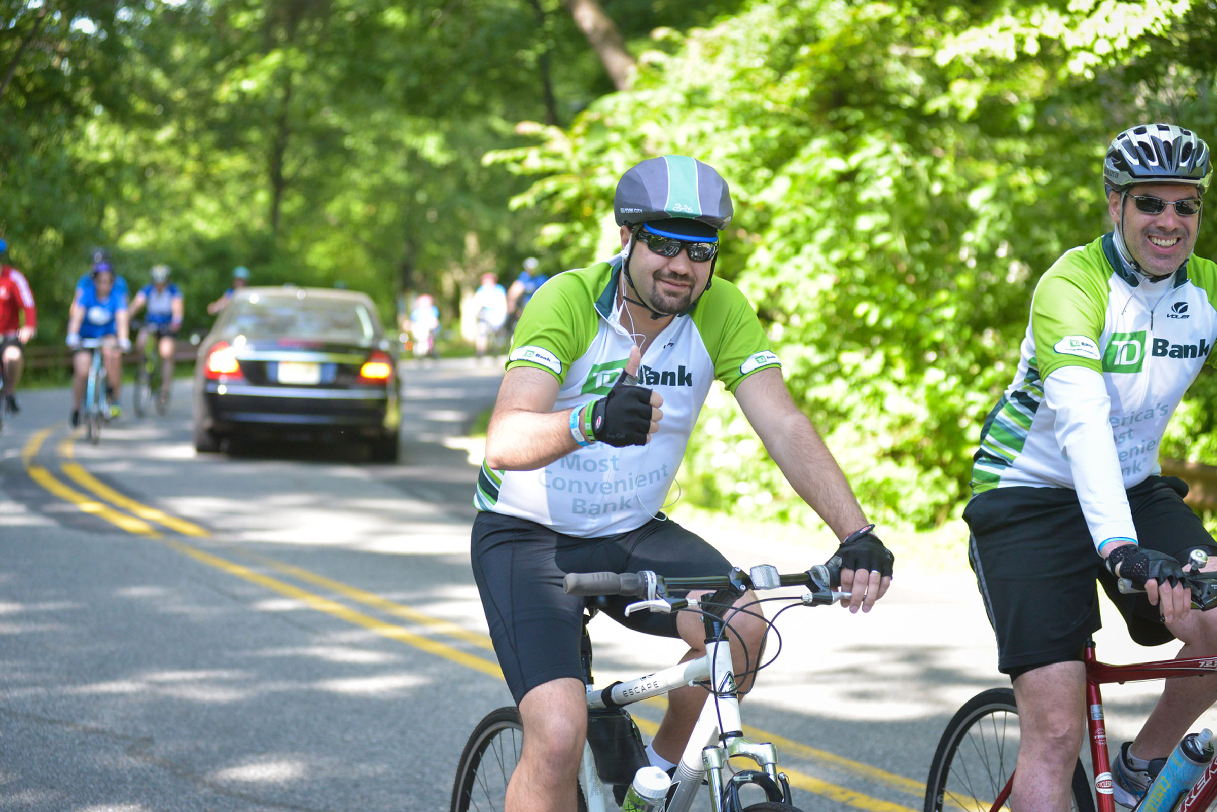 2017-06-04 GTD4A Charity Bike Ride - BCC - Paramus NJ-1979.jpg
