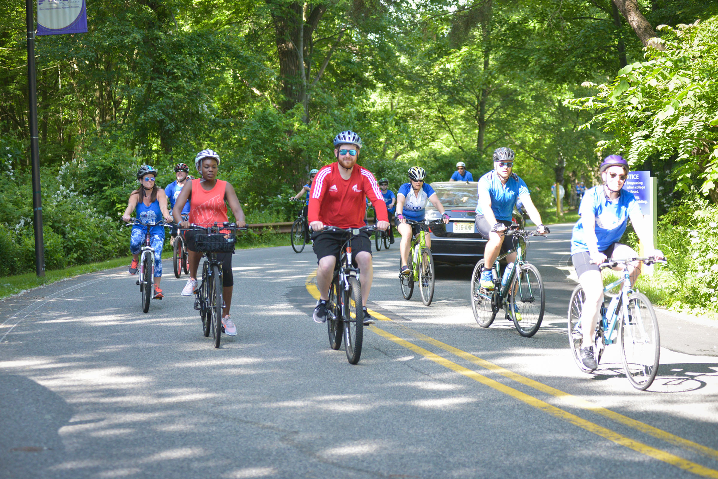 2017-06-04 GTD4A Charity Bike Ride - BCC - Paramus NJ-1980.jpg