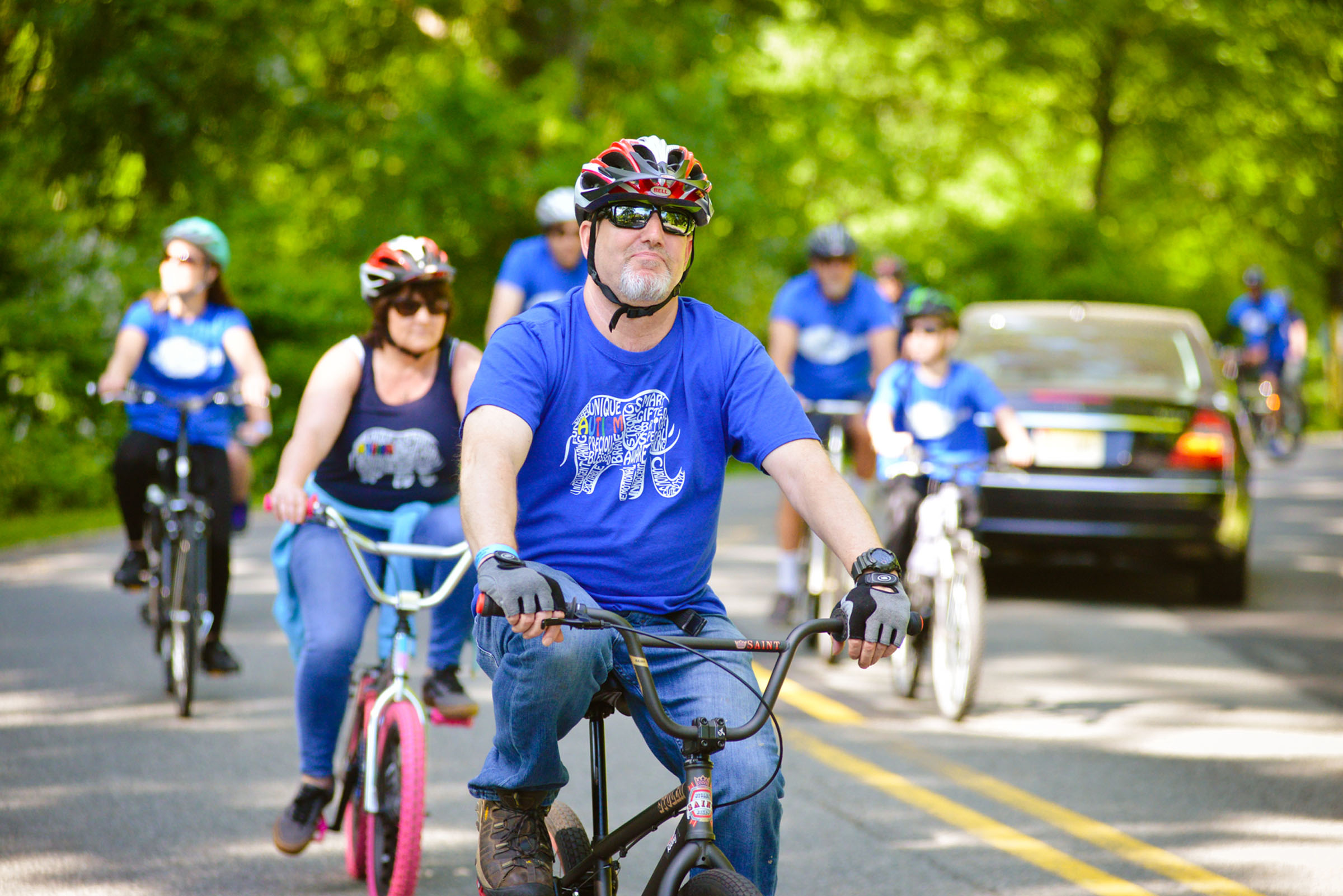 2017-06-04 GTD4A Charity Bike Ride - BCC - Paramus NJ-1983.jpg