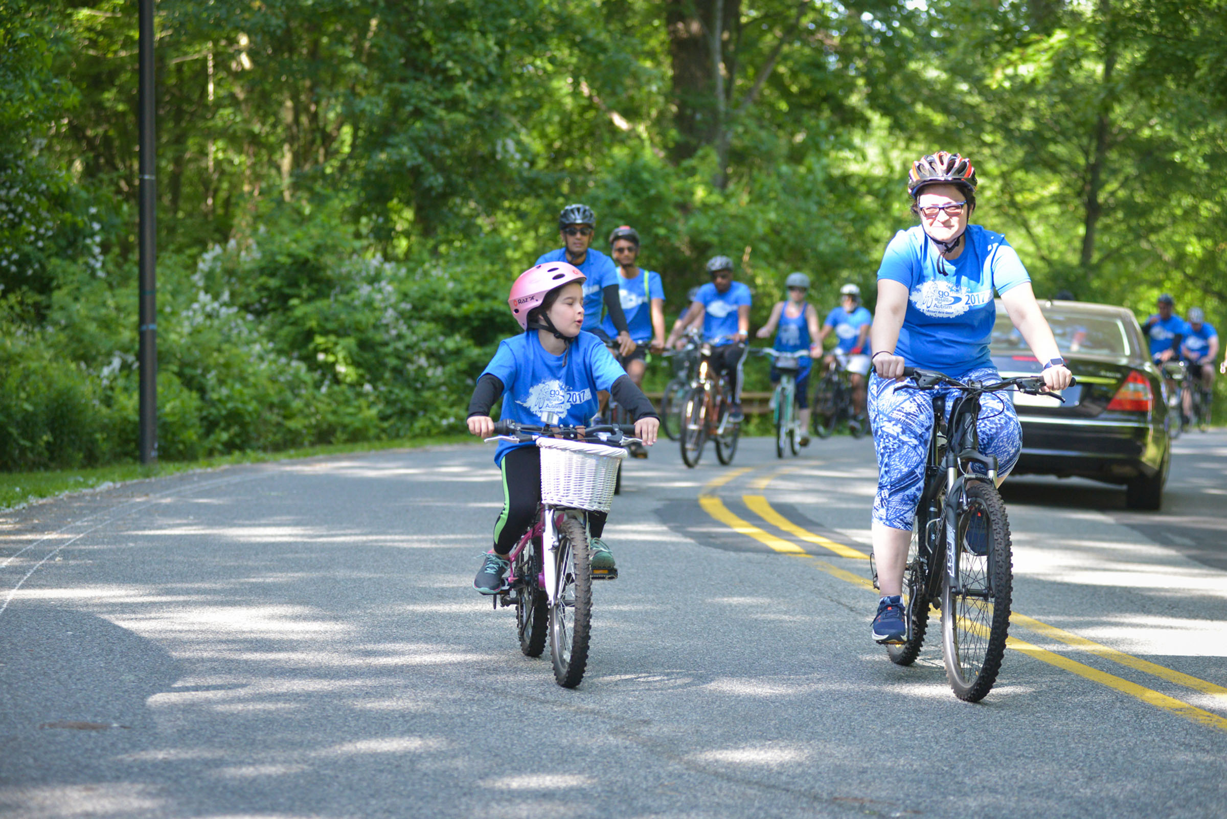 2017-06-04 GTD4A Charity Bike Ride - BCC - Paramus NJ-1987.jpg