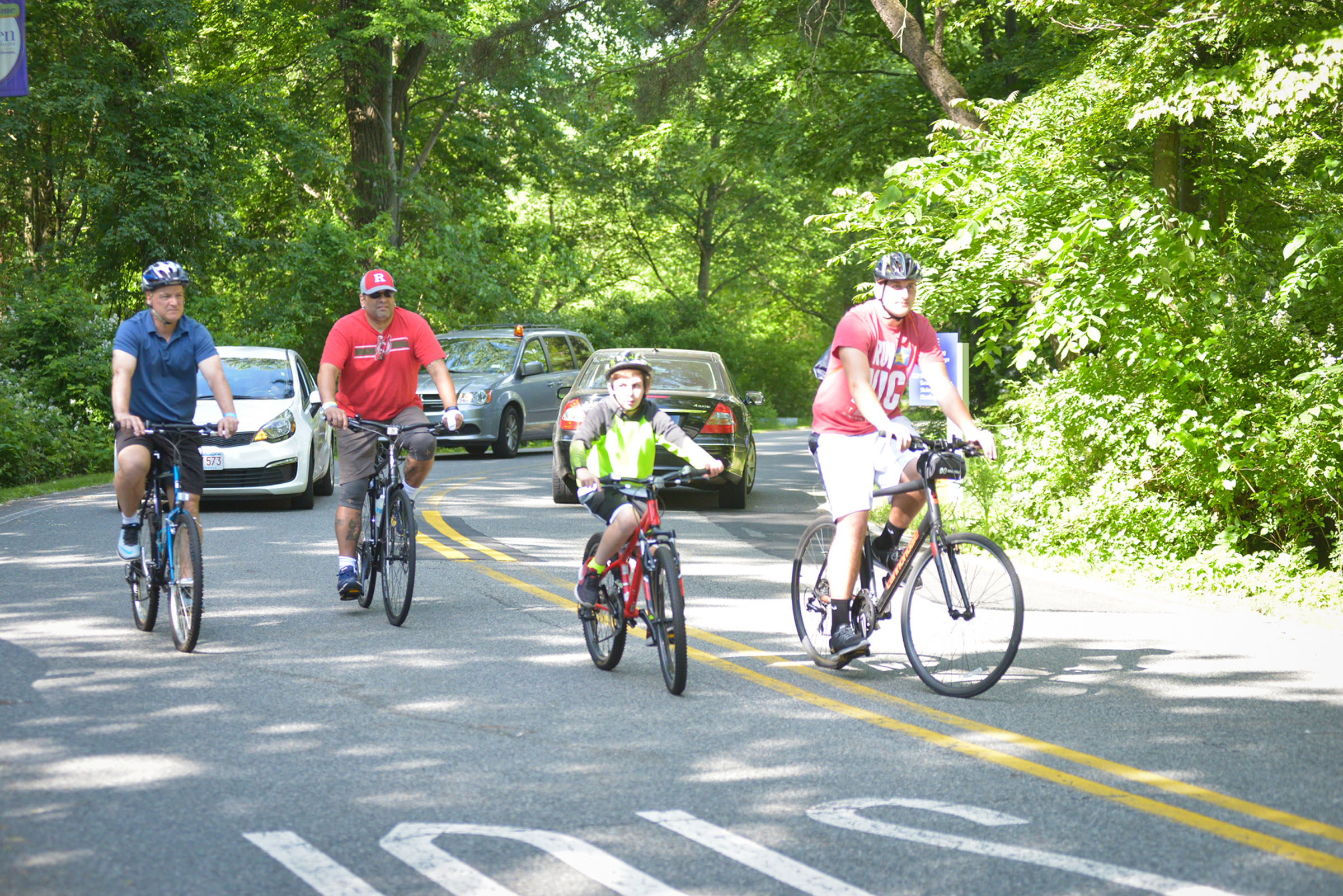 2017-06-04 GTD4A Charity Bike Ride - BCC - Paramus NJ-2013.jpg
