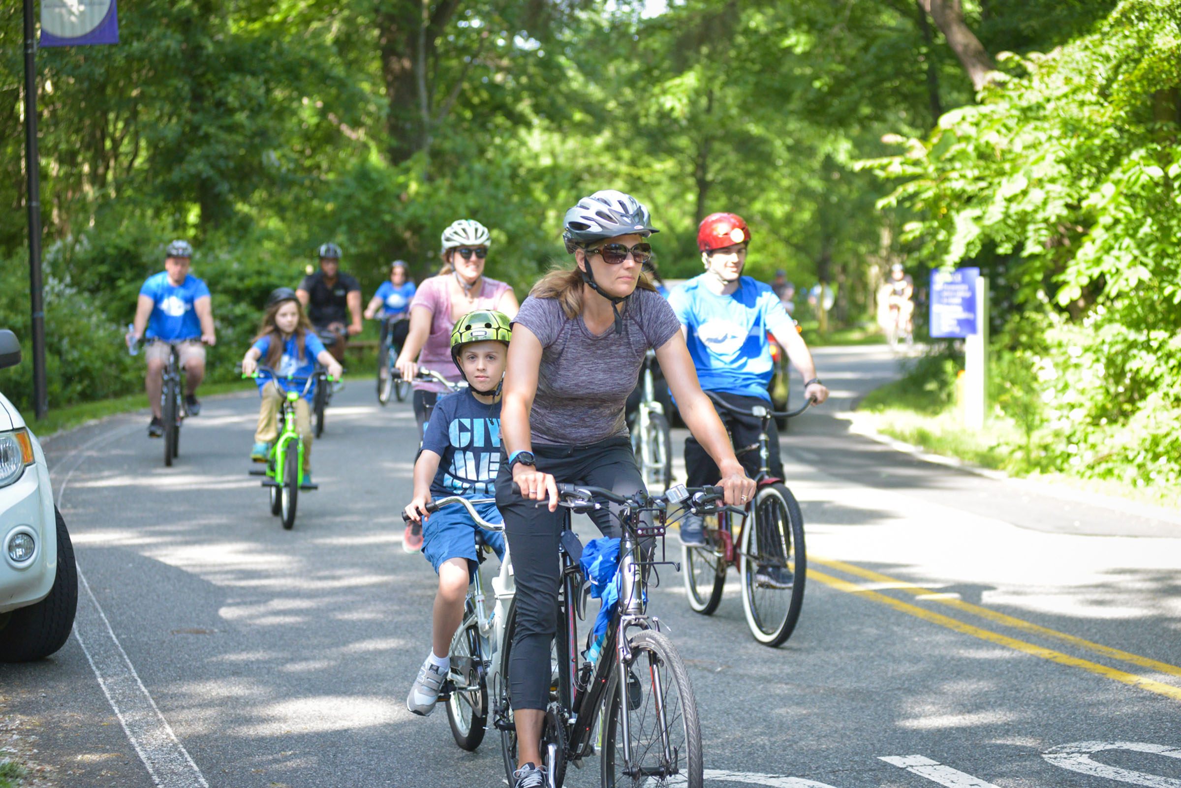 2017-06-04 GTD4A Charity Bike Ride - BCC - Paramus NJ-2018.jpg