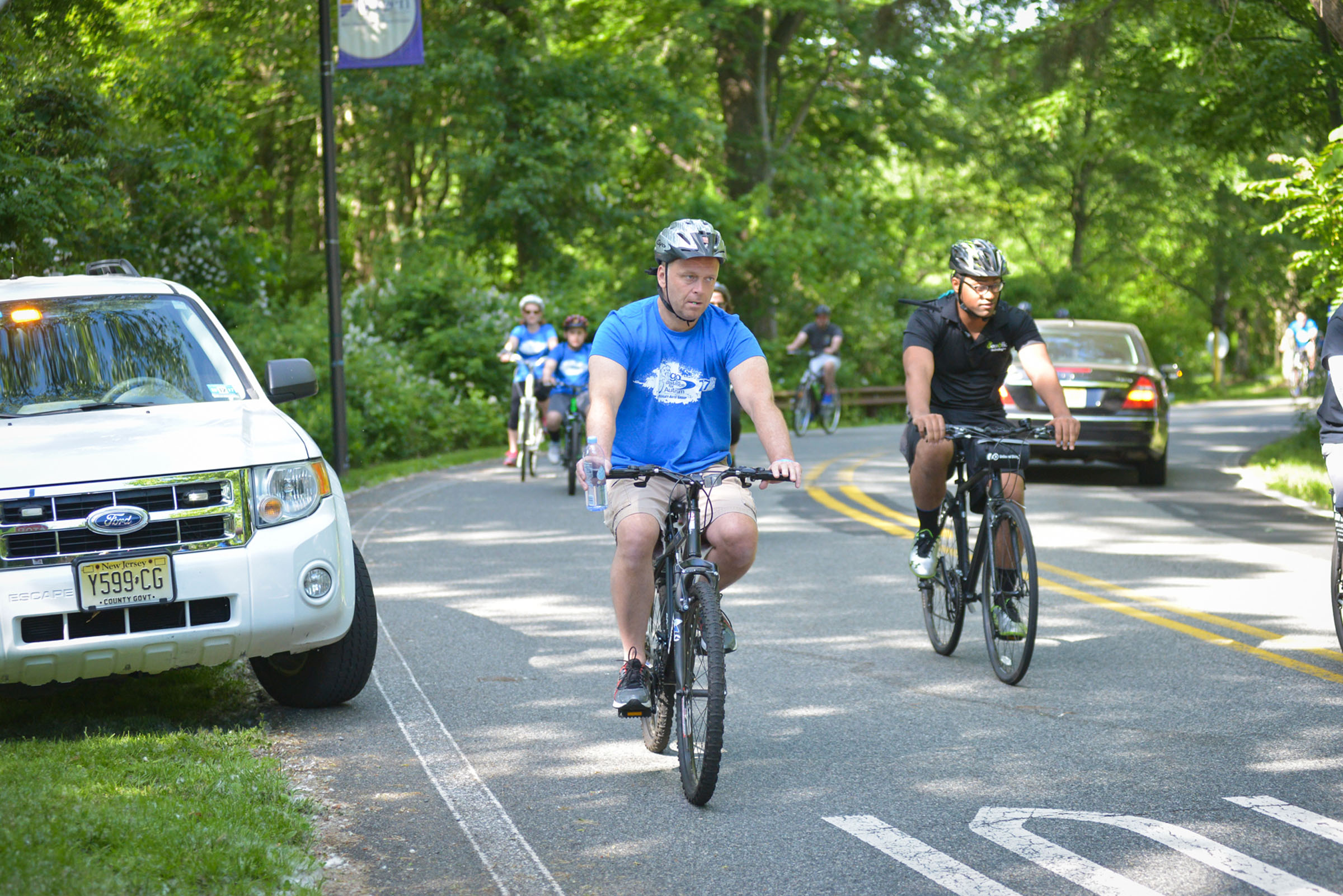 2017-06-04 GTD4A Charity Bike Ride - BCC - Paramus NJ-2021.jpg