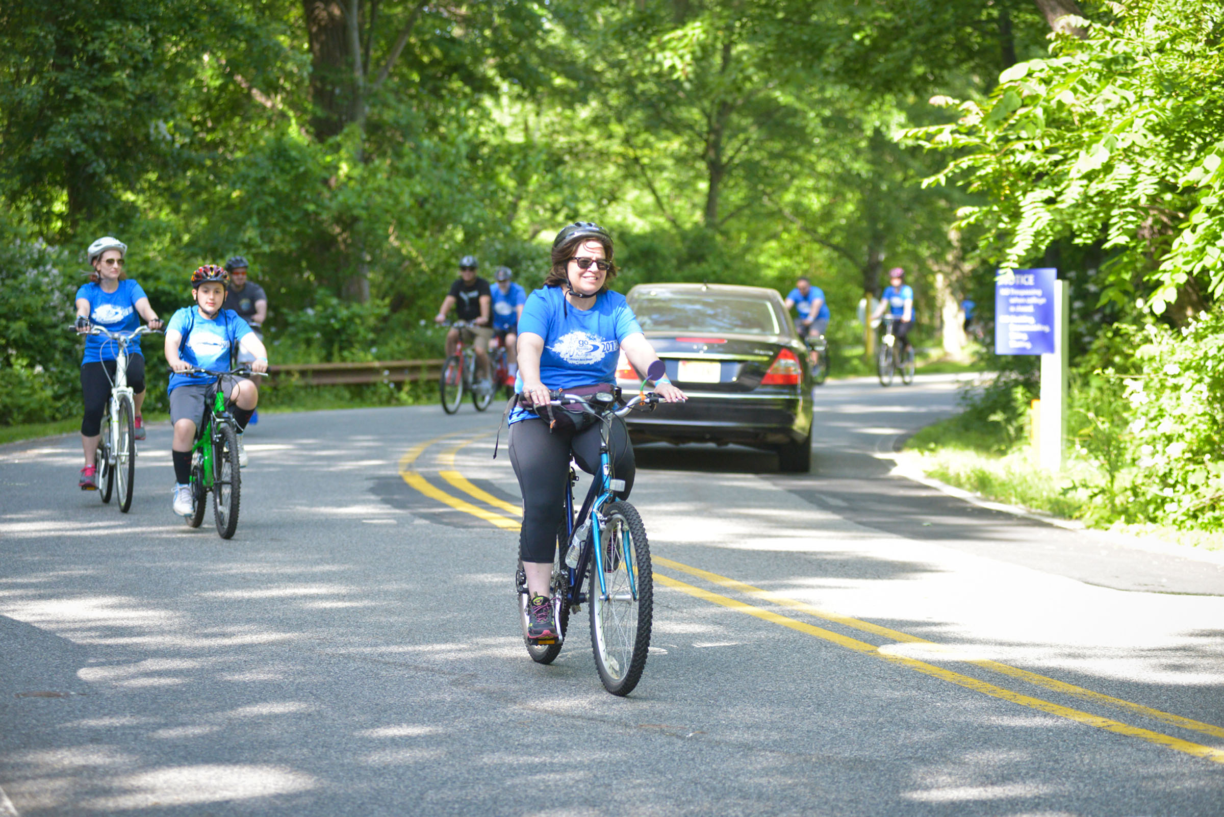 2017-06-04 GTD4A Charity Bike Ride - BCC - Paramus NJ-2022.jpg
