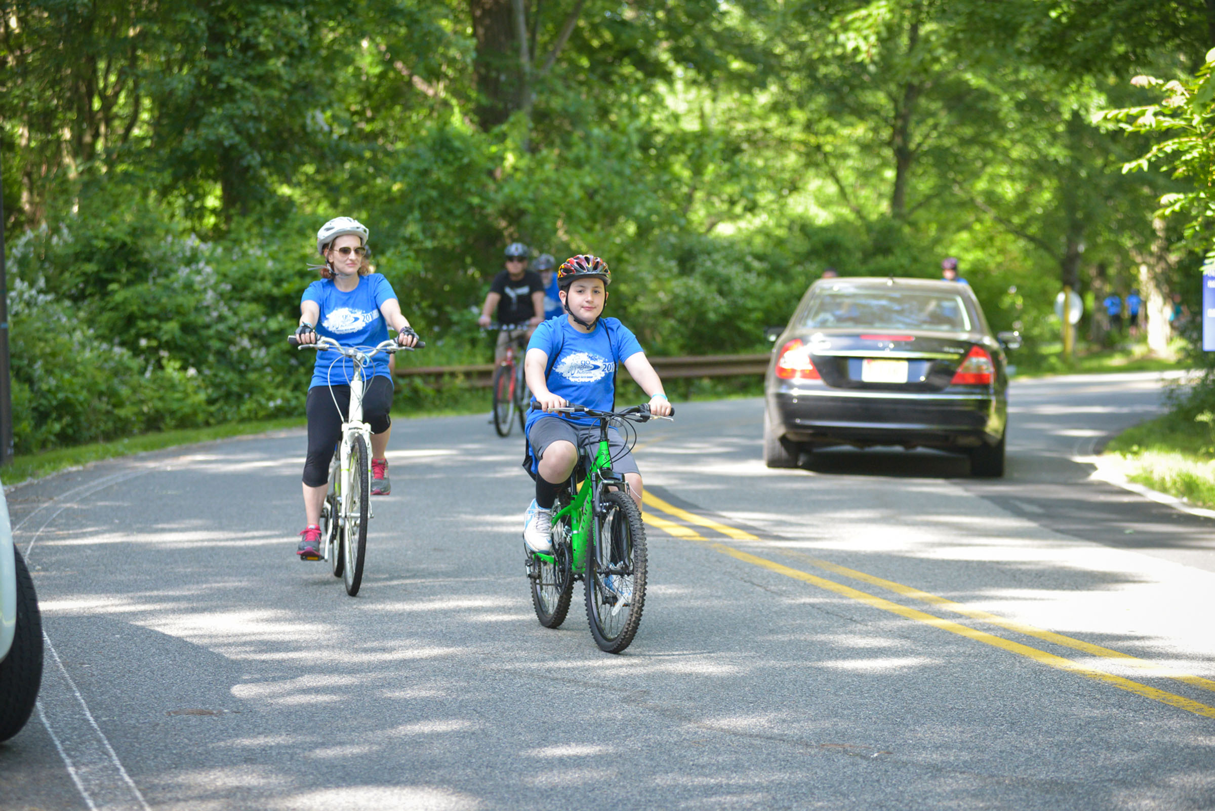 2017-06-04 GTD4A Charity Bike Ride - BCC - Paramus NJ-2023.jpg