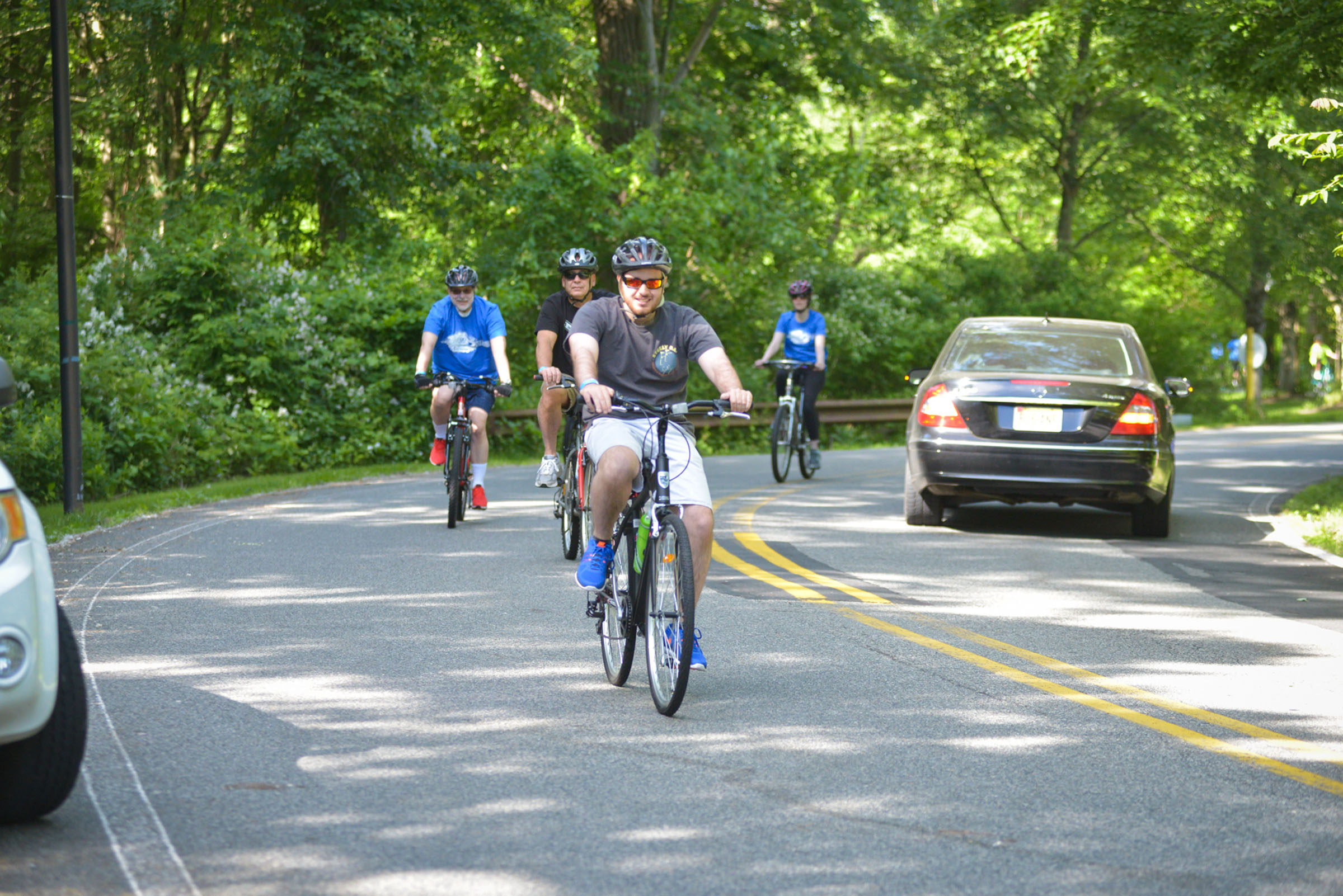 2017-06-04 GTD4A Charity Bike Ride - BCC - Paramus NJ-2024.jpg
