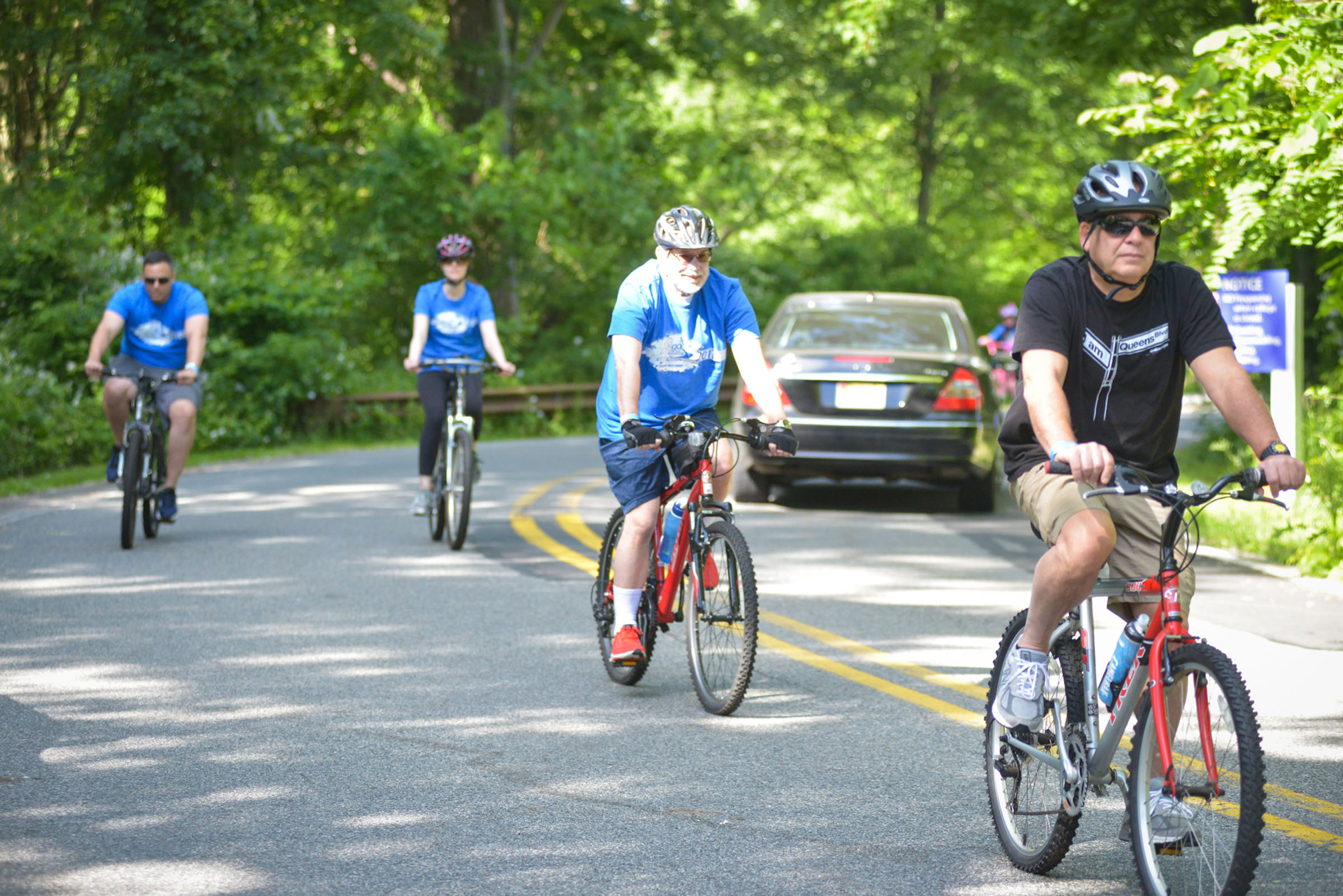 2017-06-04 GTD4A Charity Bike Ride - BCC - Paramus NJ-2025.jpg