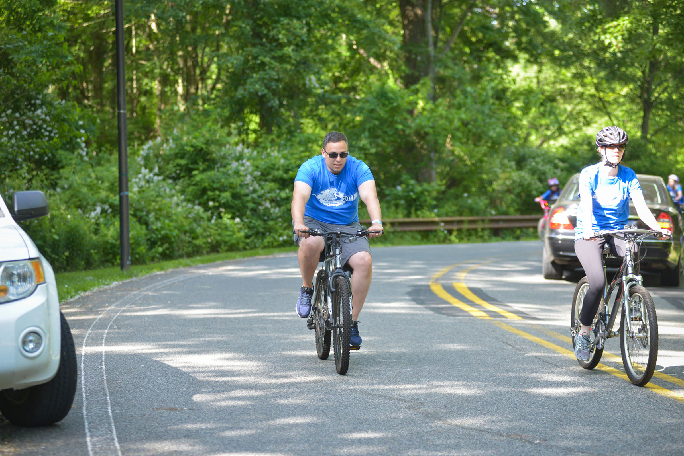 2017-06-04 GTD4A Charity Bike Ride - BCC - Paramus NJ-2027.jpg