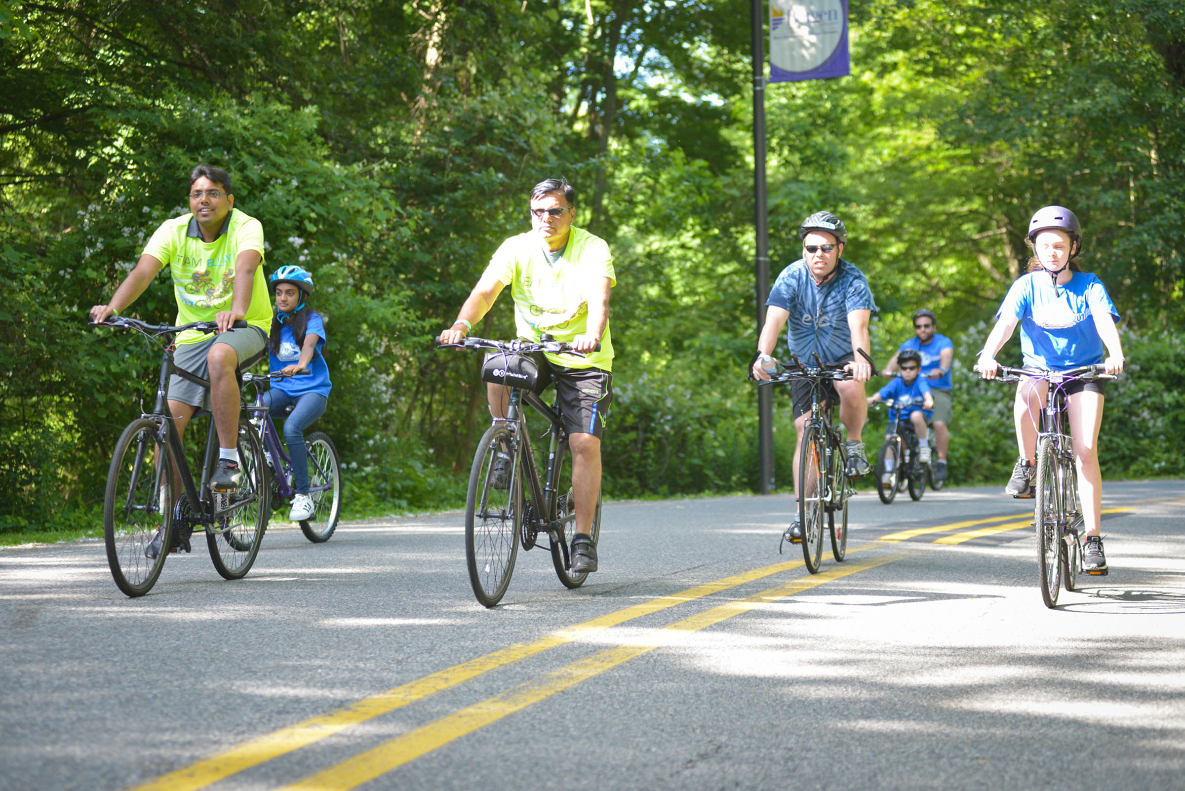 2017-06-04 GTD4A Charity Bike Ride - BCC - Paramus NJ-2043.jpg