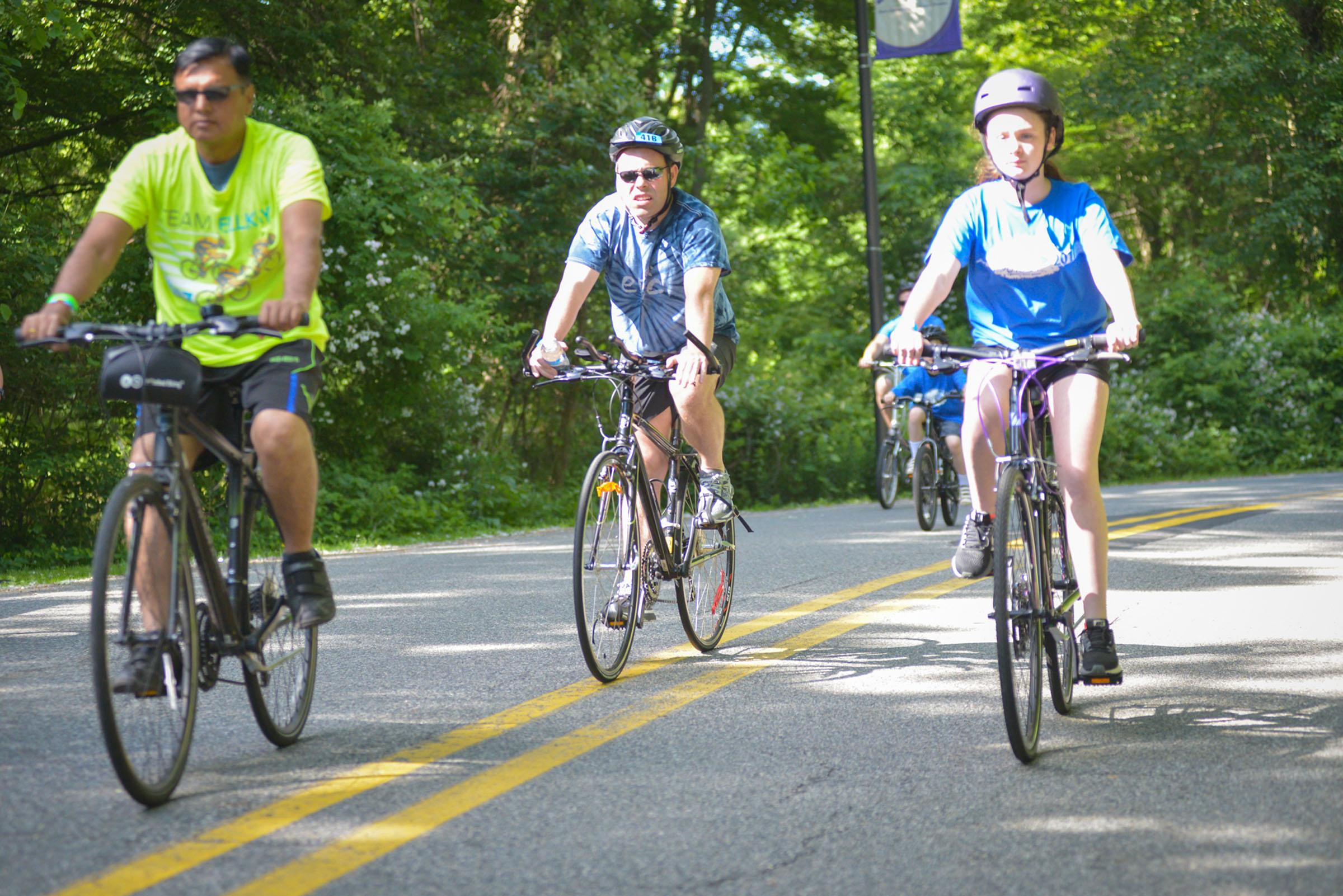 2017-06-04 GTD4A Charity Bike Ride - BCC - Paramus NJ-2044.jpg