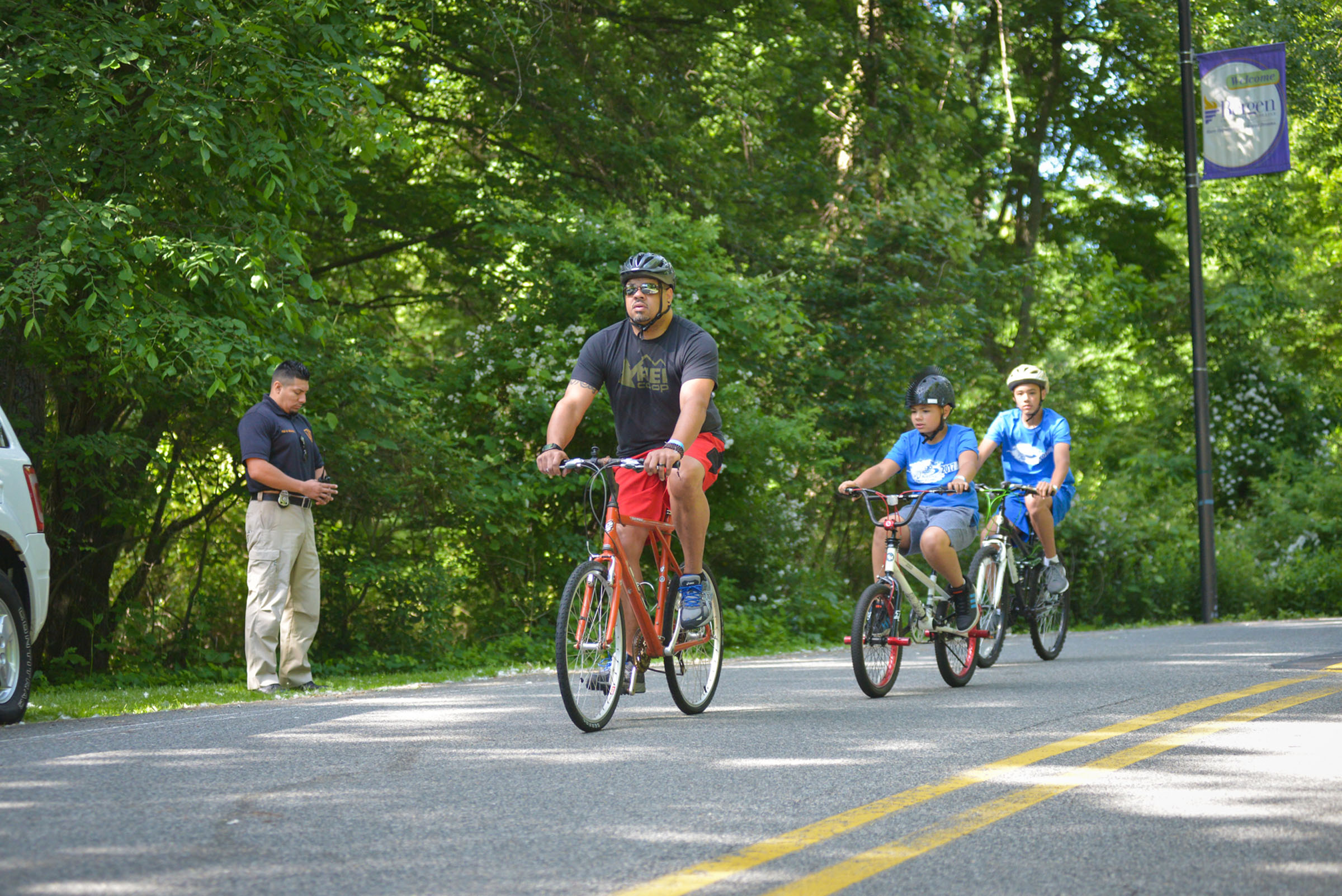 2017-06-04 GTD4A Charity Bike Ride - BCC - Paramus NJ-2048.jpg