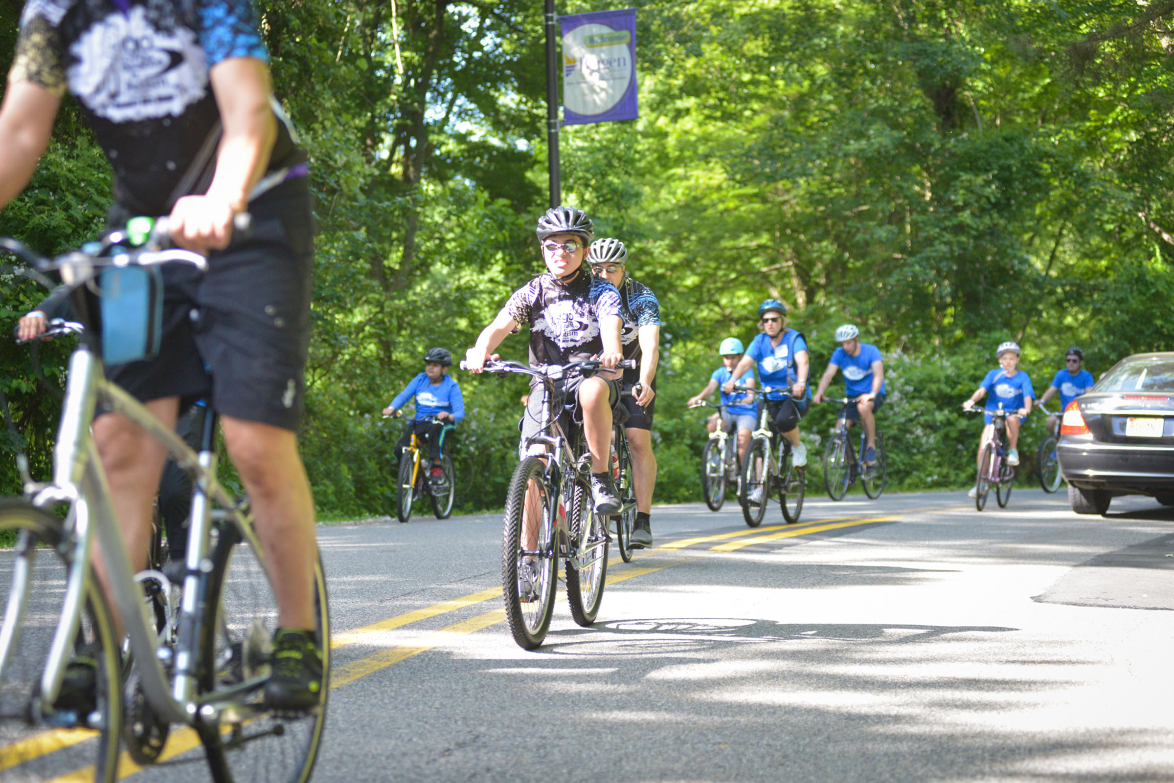 2017-06-04 GTD4A Charity Bike Ride - BCC - Paramus NJ-2054.jpg
