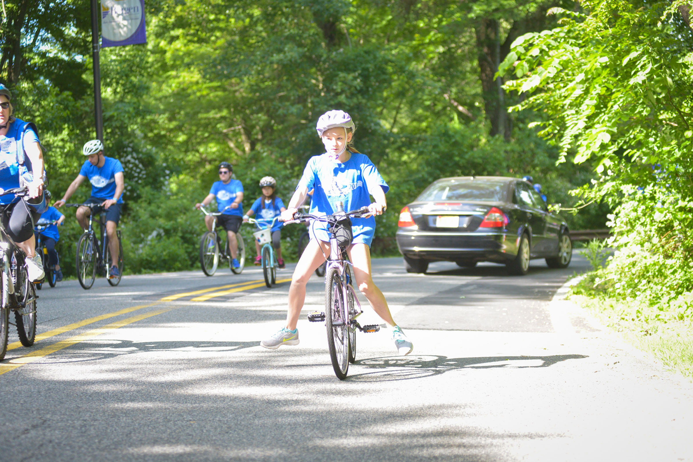 2017-06-04 GTD4A Charity Bike Ride - BCC - Paramus NJ-2055.jpg