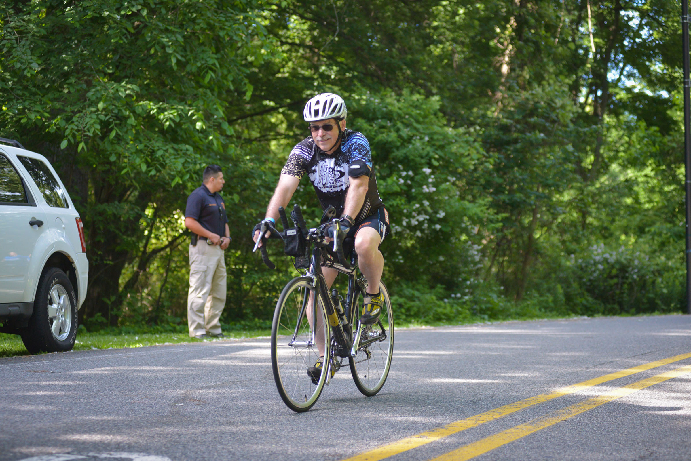 2017-06-04 GTD4A Charity Bike Ride - BCC - Paramus NJ-2063.jpg