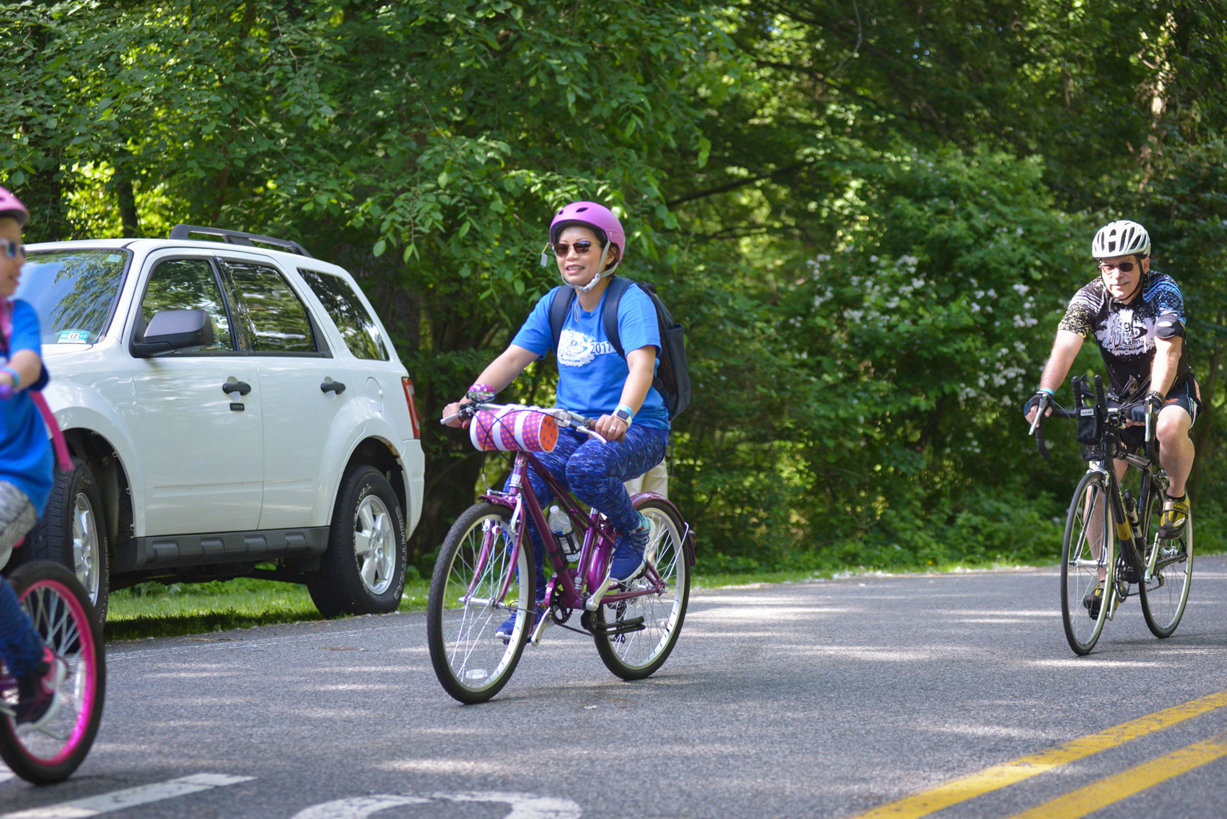 2017-06-04 GTD4A Charity Bike Ride - BCC - Paramus NJ-2062.jpg