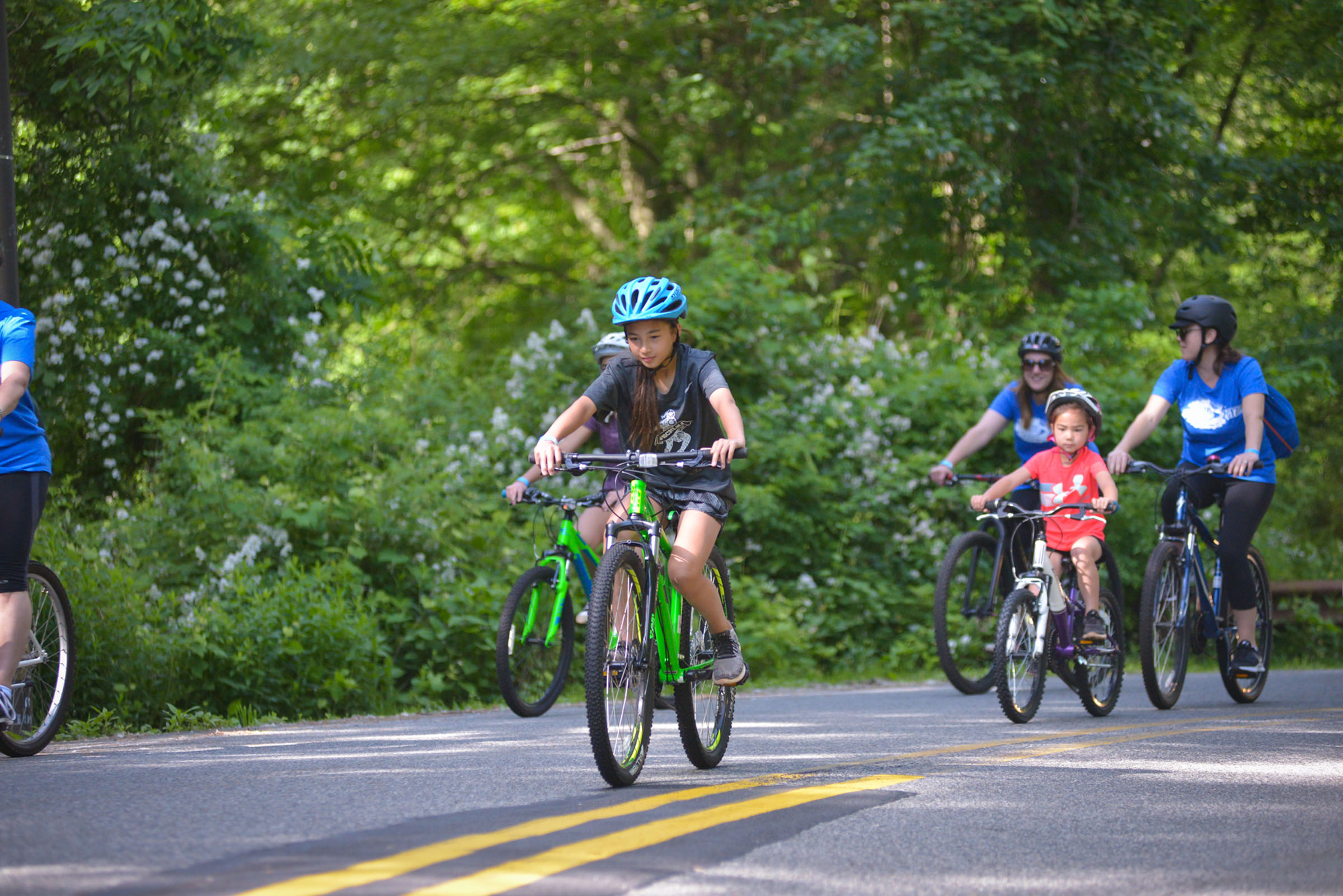 2017-06-04 GTD4A Charity Bike Ride - BCC - Paramus NJ-2076.jpg