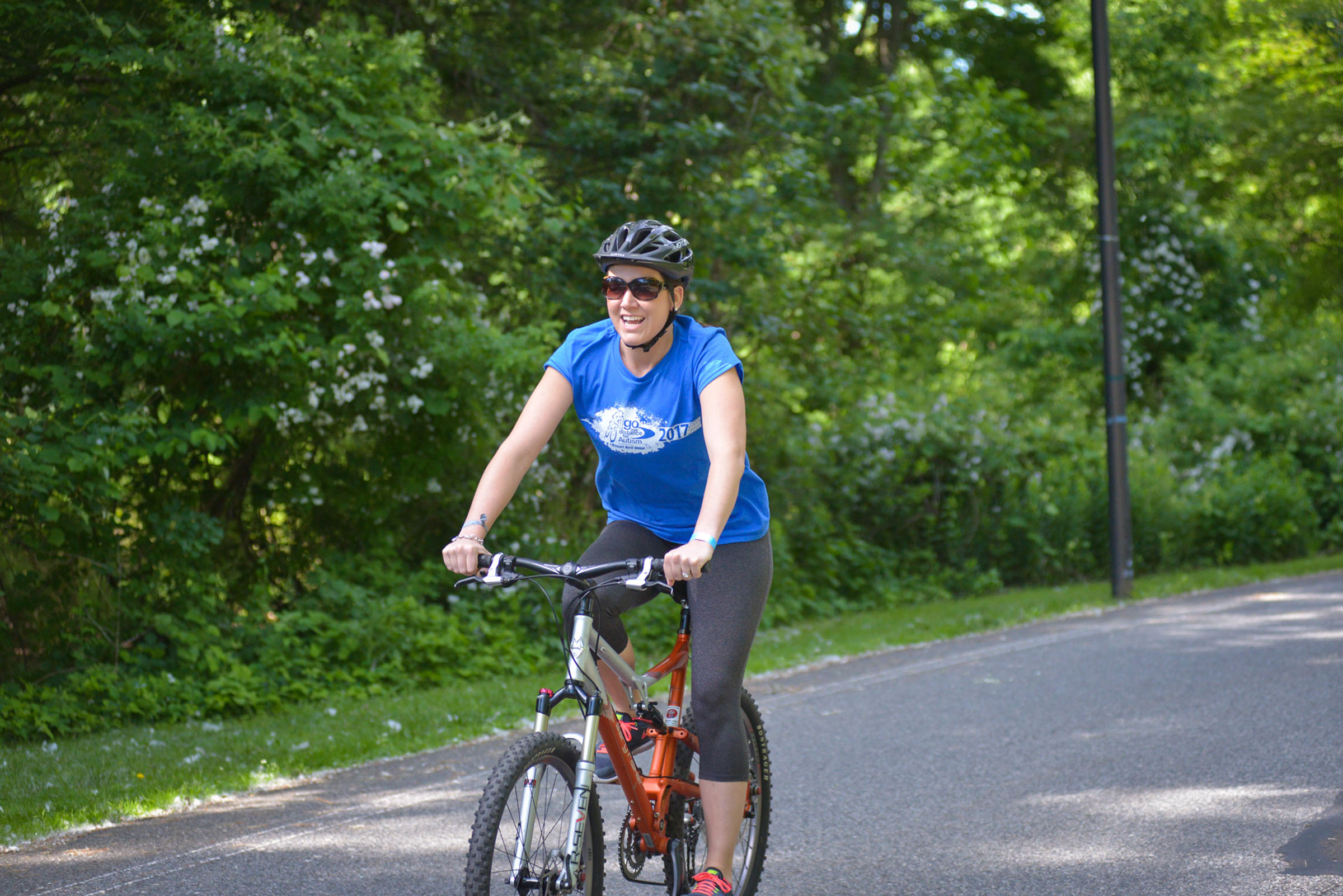 2017-06-04 GTD4A Charity Bike Ride - BCC - Paramus NJ-2084.jpg