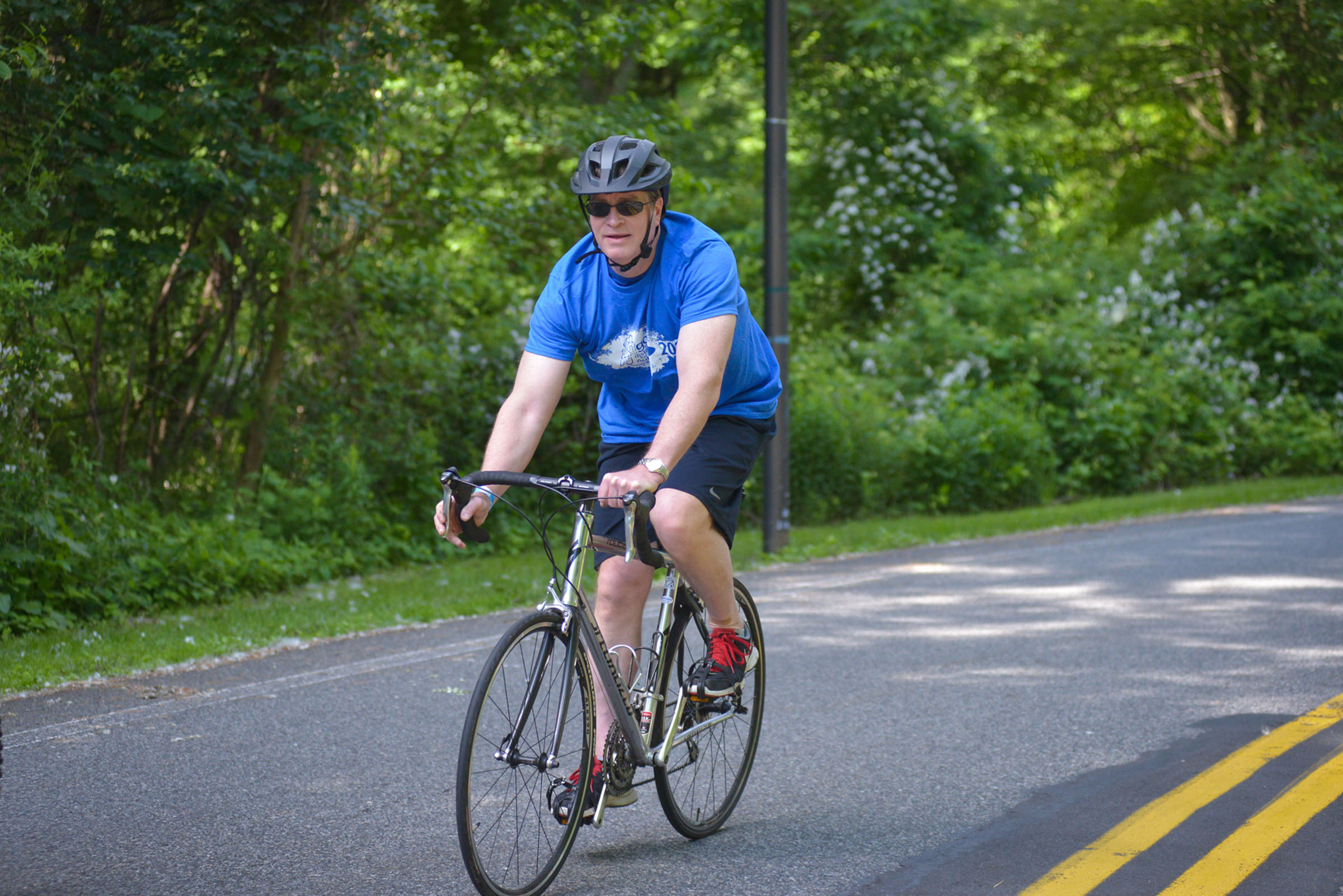 2017-06-04 GTD4A Charity Bike Ride - BCC - Paramus NJ-2087.jpg